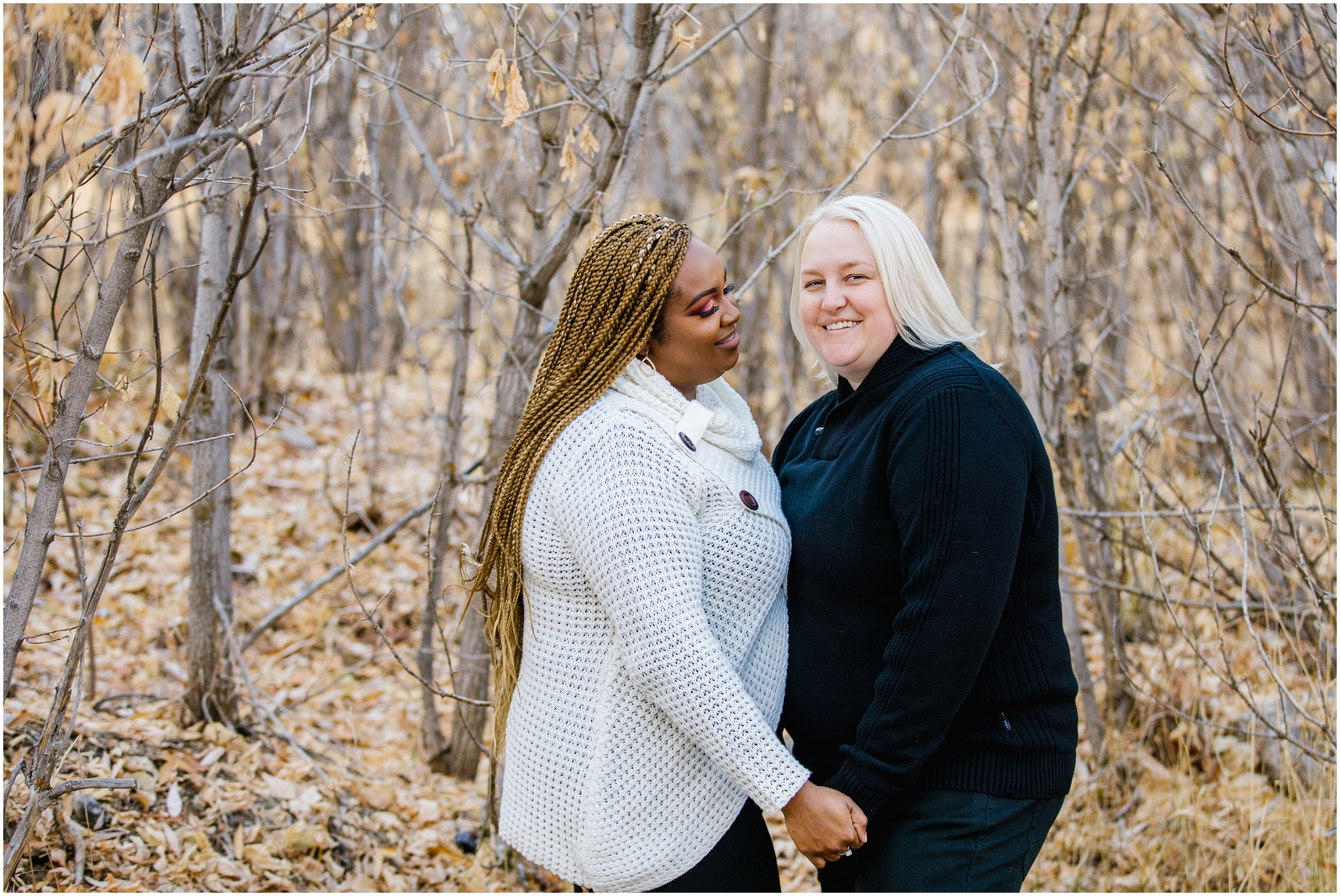 LisaTiffany2018-26_Lizzie-B-Imagery-Utah-Family-Photographer-Salt-Lake-City-Park-City-Miners-Hospital-Community-Center.jpg