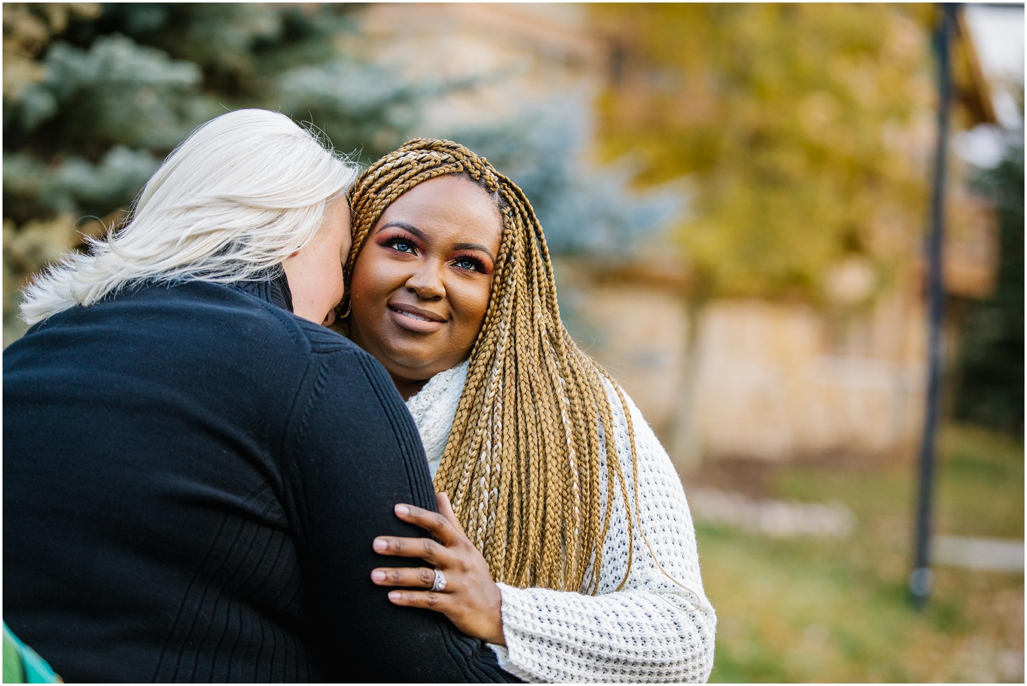 LisaTiffany2018-40_Lizzie-B-Imagery-Utah-Family-Photographer-Salt-Lake-City-Park-City-Miners-Hospital-Community-Center.jpg