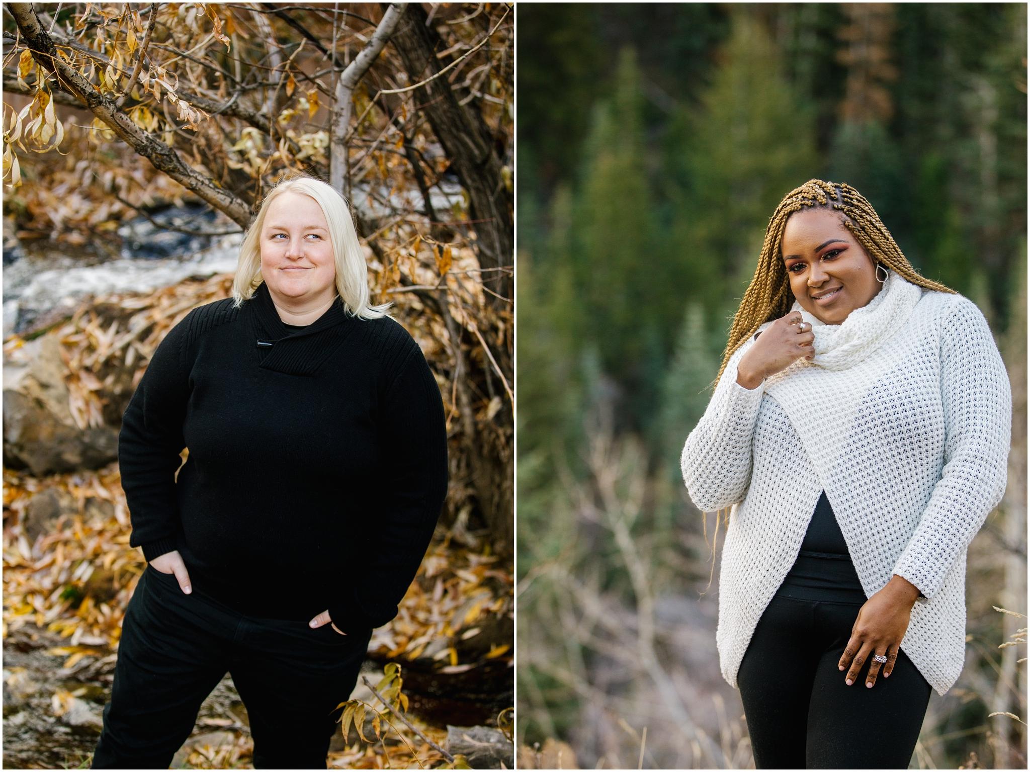LisaTiffany2018-80_Lizzie-B-Imagery-Utah-Family-Photographer-Salt-Lake-City-Park-City-Miners-Hospital-Community-Center.jpg