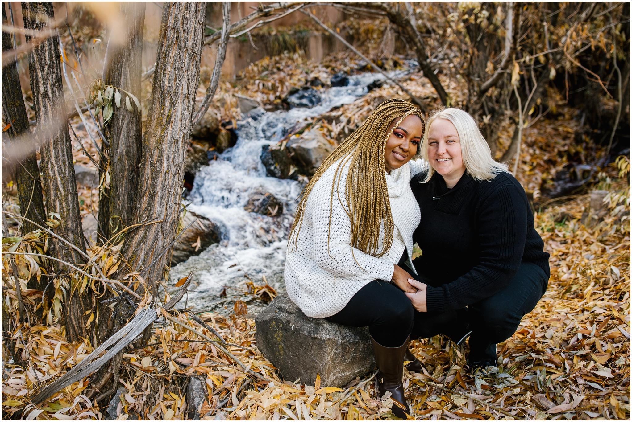 LisaTiffany2018-89_Lizzie-B-Imagery-Utah-Family-Photographer-Salt-Lake-City-Park-City-Miners-Hospital-Community-Center.jpg