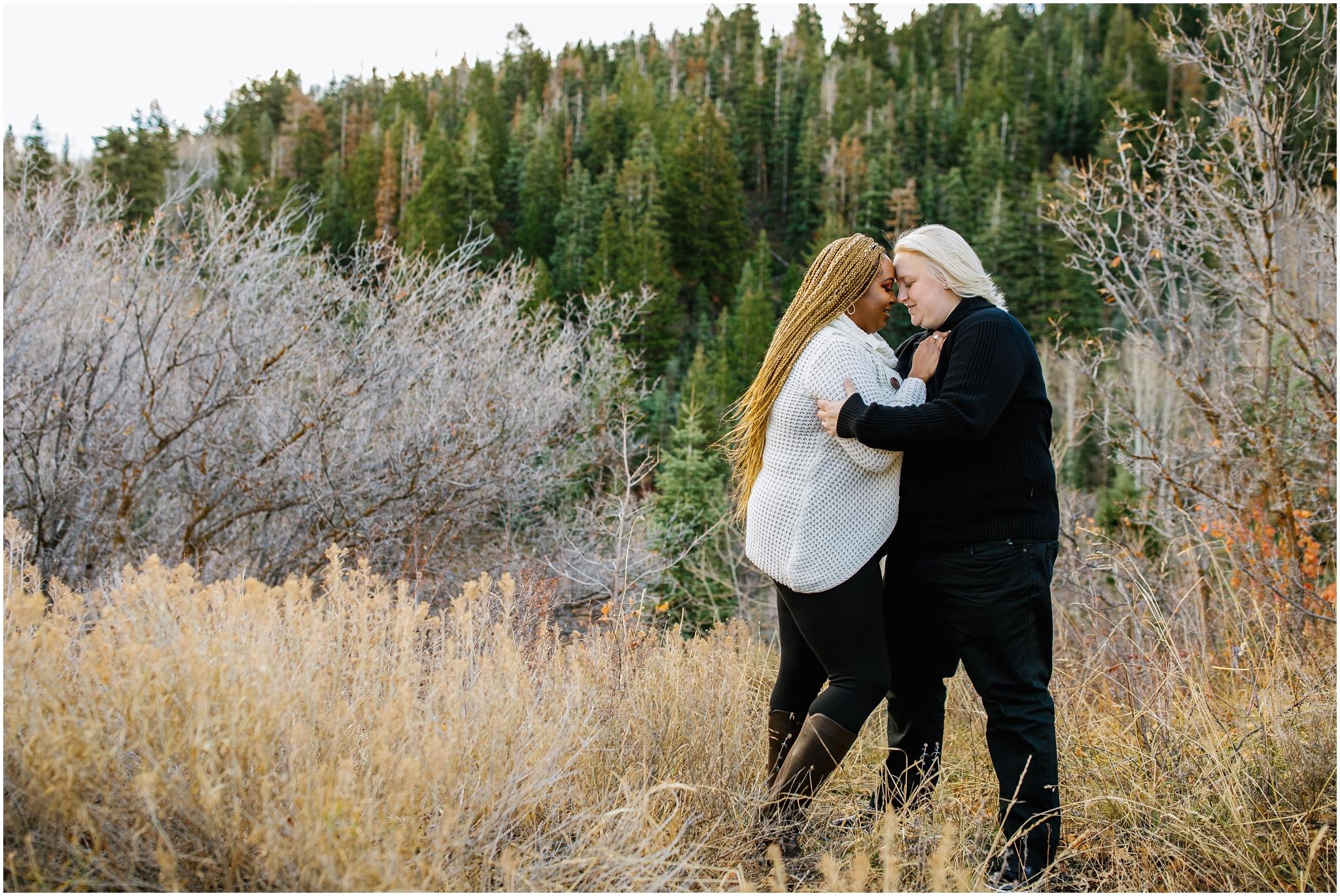 LisaTiffany2018-123_Lizzie-B-Imagery-Utah-Family-Photographer-Salt-Lake-City-Park-City-Miners-Hospital-Community-Center.jpg