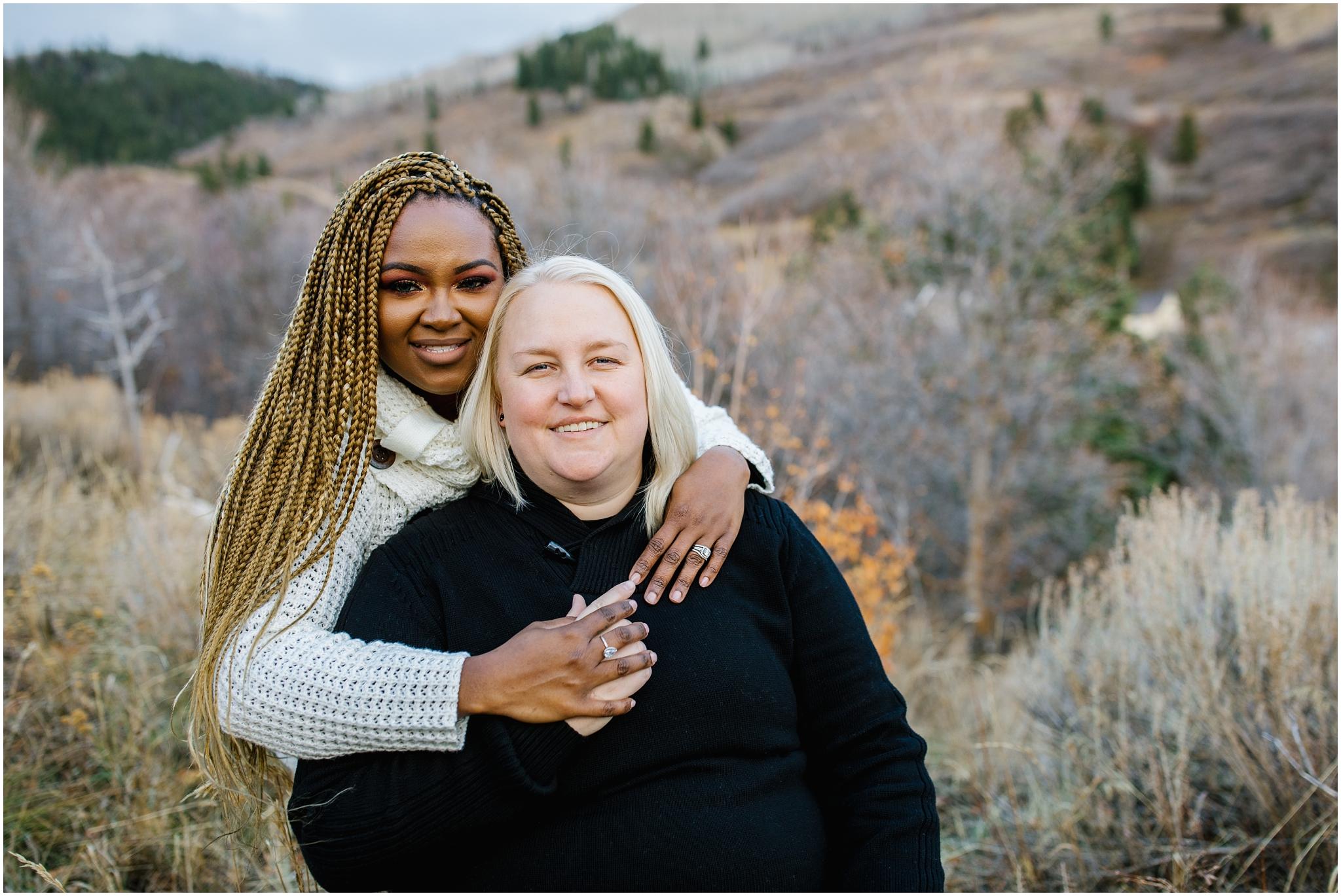 LisaTiffany2018-136_Lizzie-B-Imagery-Utah-Family-Photographer-Salt-Lake-City-Park-City-Miners-Hospital-Community-Center.jpg