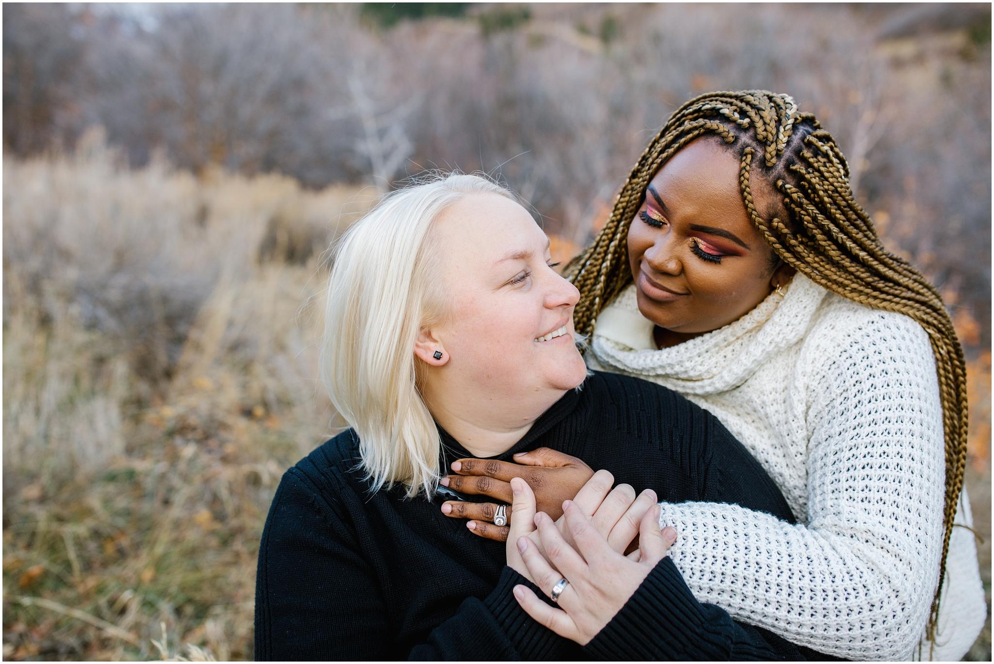 LisaTiffany2018-139_Lizzie-B-Imagery-Utah-Family-Photographer-Salt-Lake-City-Park-City-Miners-Hospital-Community-Center.jpg