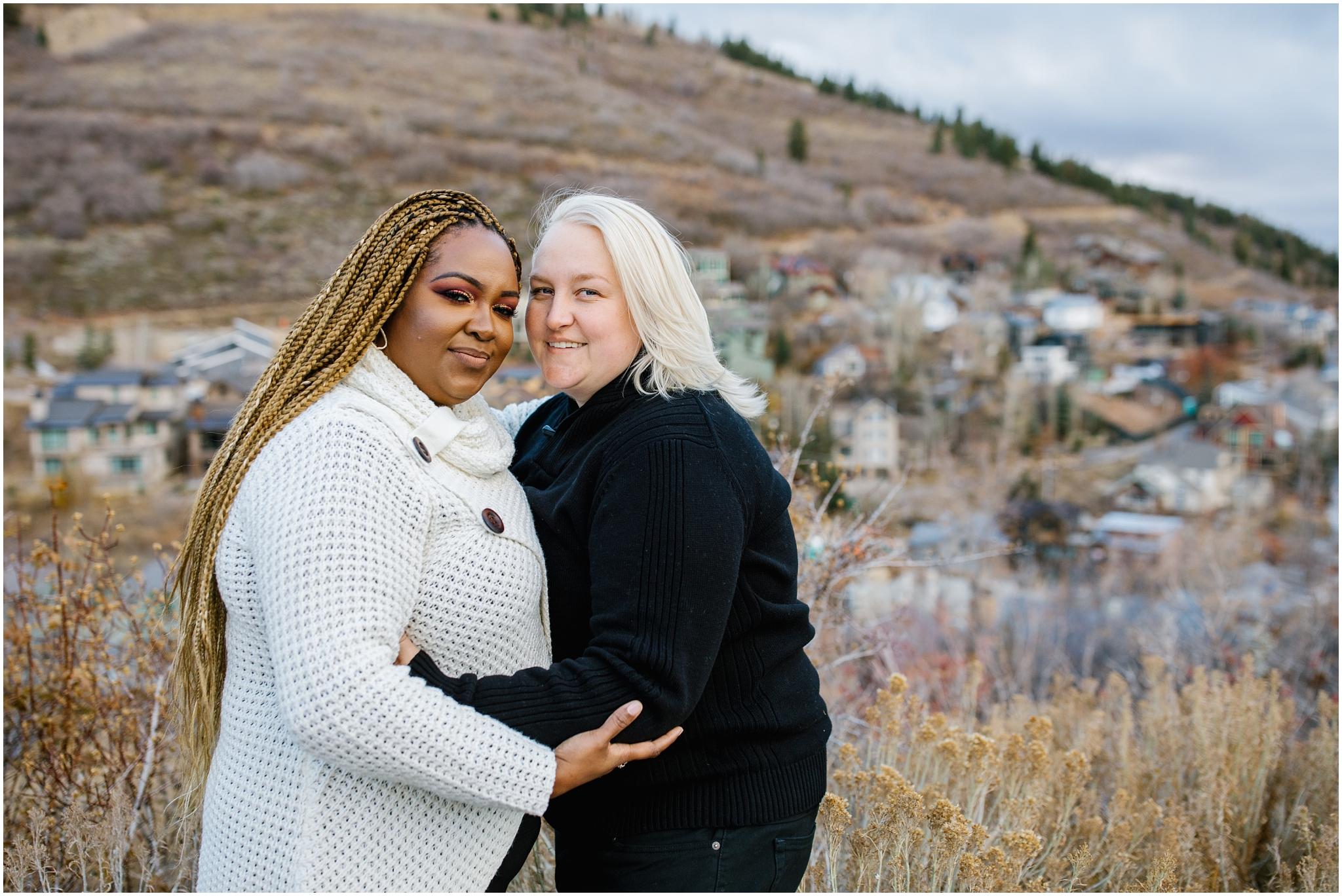 LisaTiffany2018-147_Lizzie-B-Imagery-Utah-Family-Photographer-Salt-Lake-City-Park-City-Miners-Hospital-Community-Center.jpg