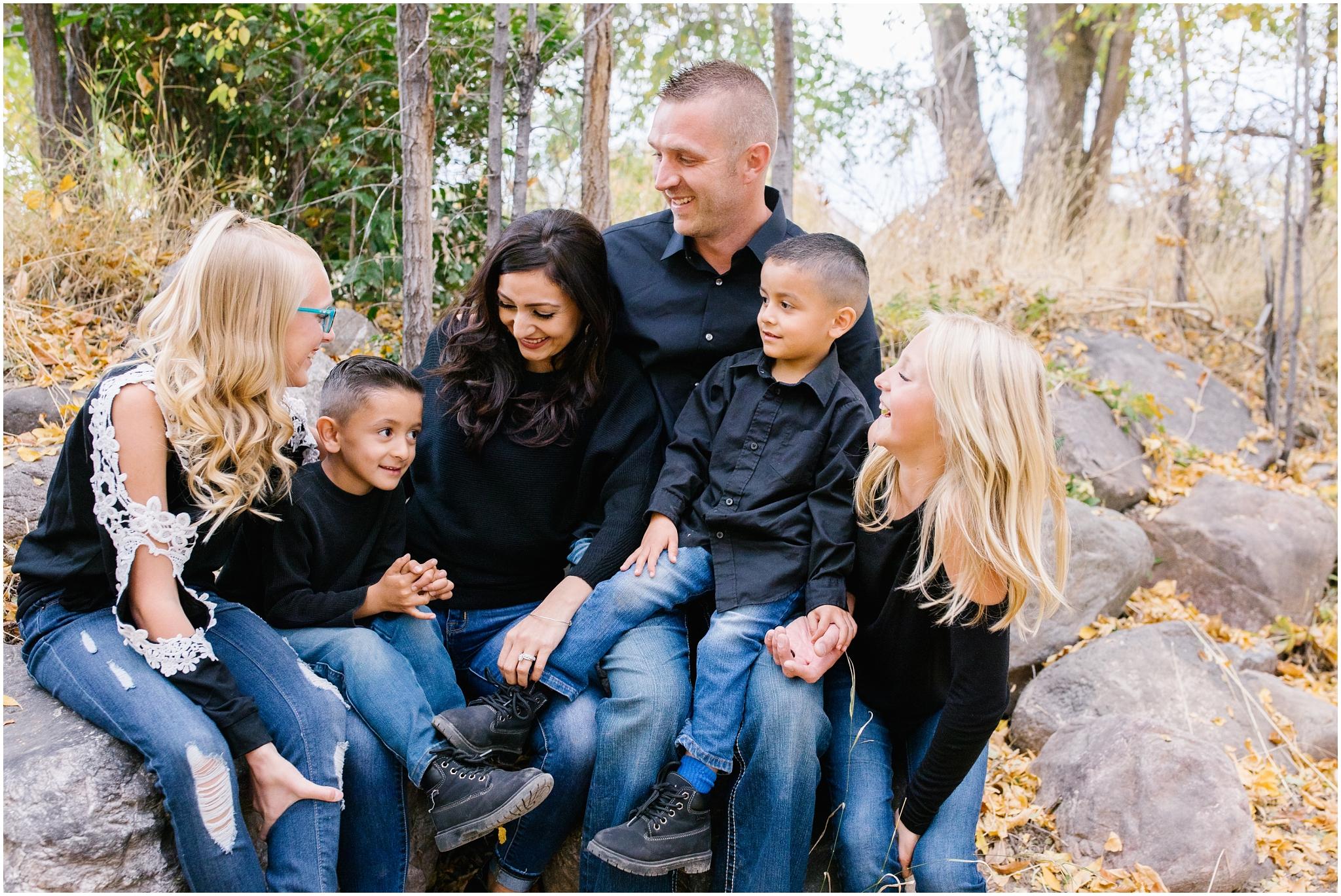 Tischner-4_Lizzie-B-Imagery-Utah-Family-Photographer-Salt-Lake-City-Park-City-Nephi-Utah.jpg