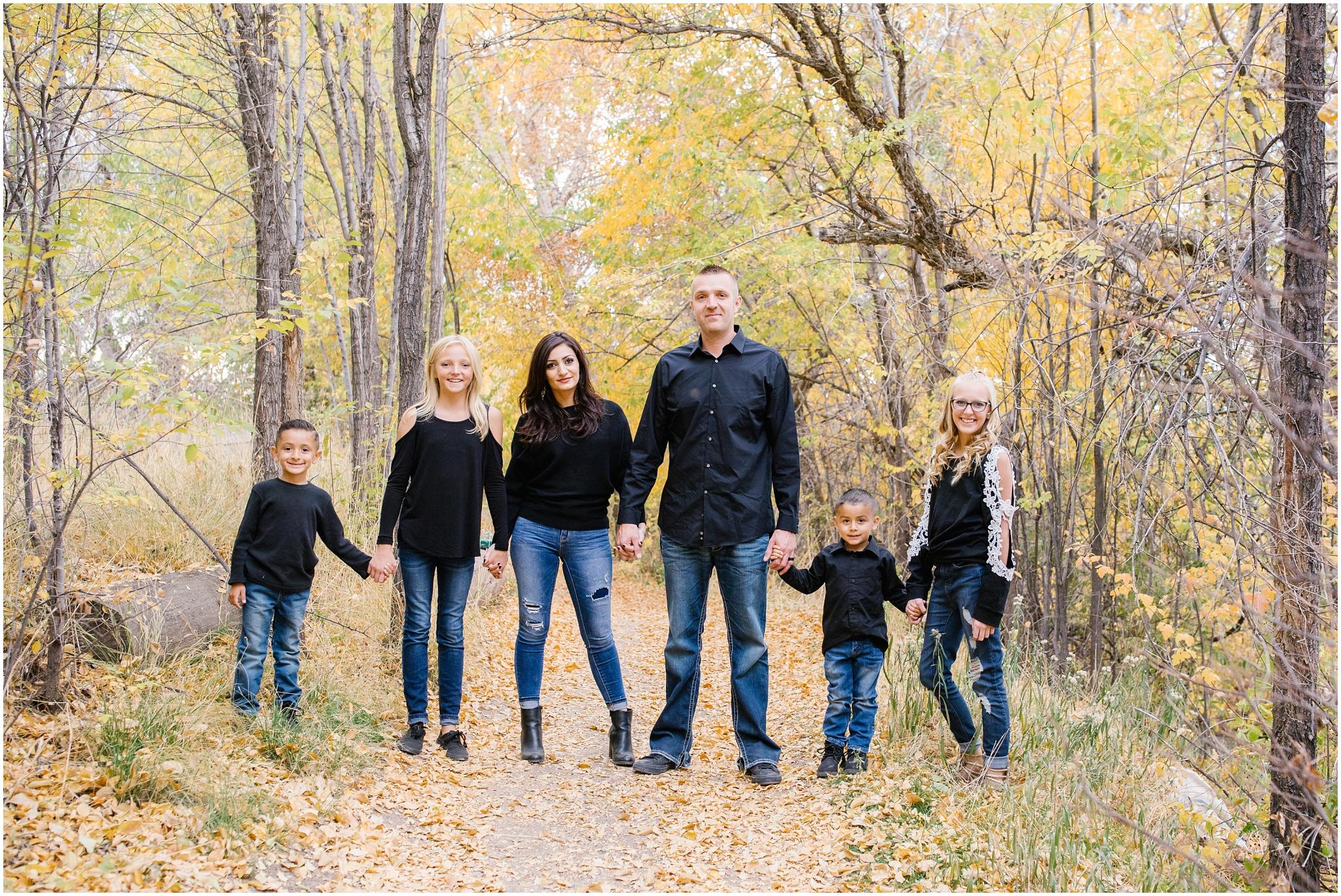Tischner-10_Lizzie-B-Imagery-Utah-Family-Photographer-Salt-Lake-City-Park-City-Nephi-Utah.jpg
