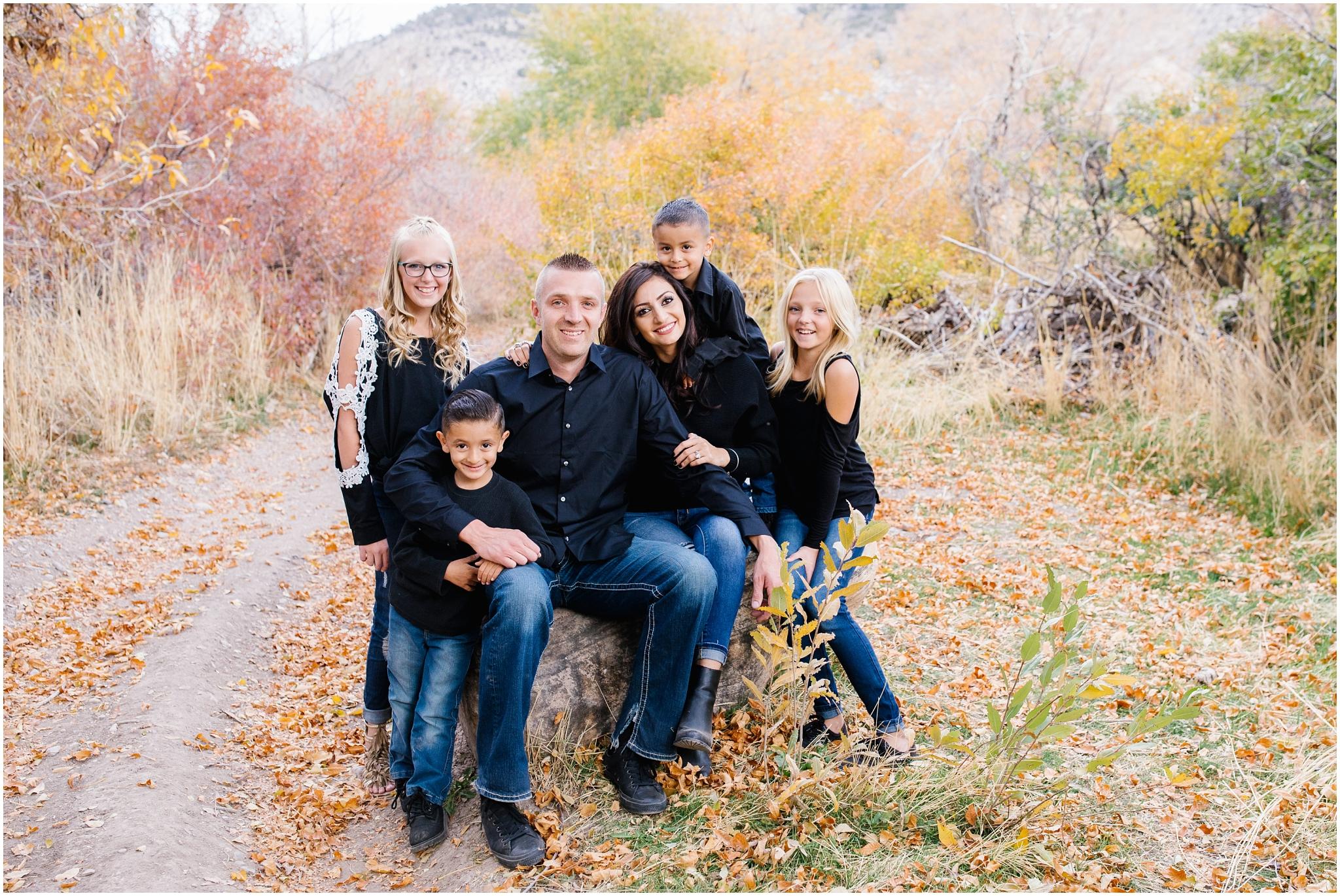 Tischner-21_Lizzie-B-Imagery-Utah-Family-Photographer-Salt-Lake-City-Park-City-Nephi-Utah.jpg
