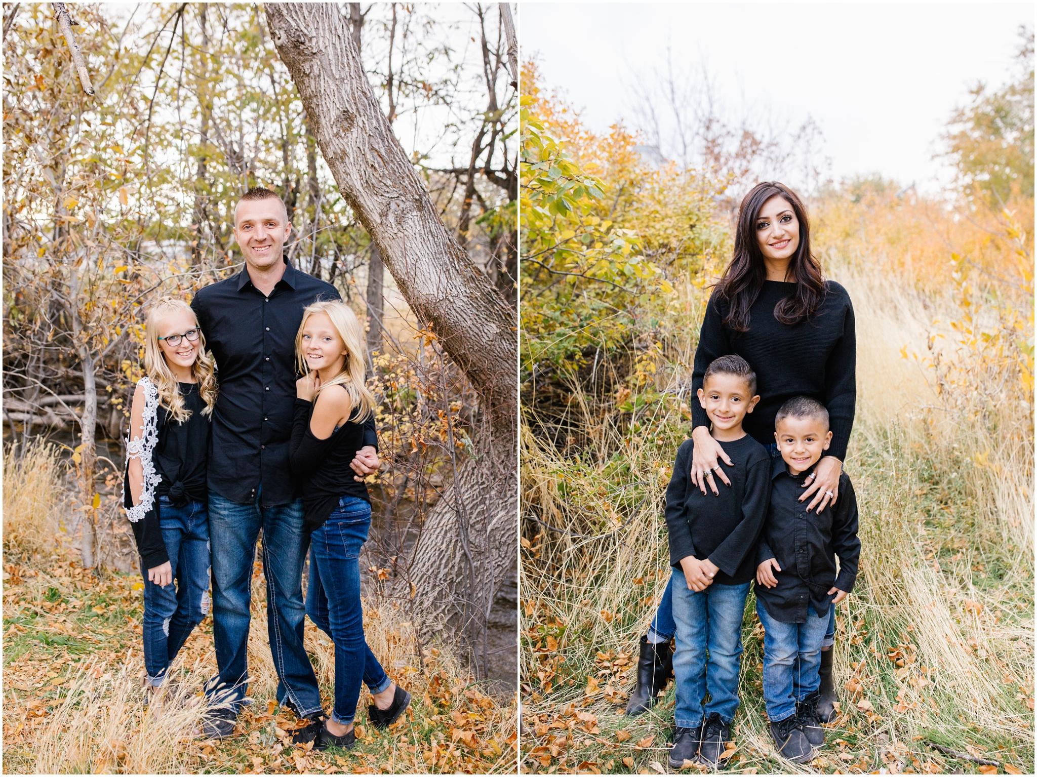 Tischner-109_Lizzie-B-Imagery-Utah-Family-Photographer-Salt-Lake-City-Park-City-Nephi-Utah.jpg