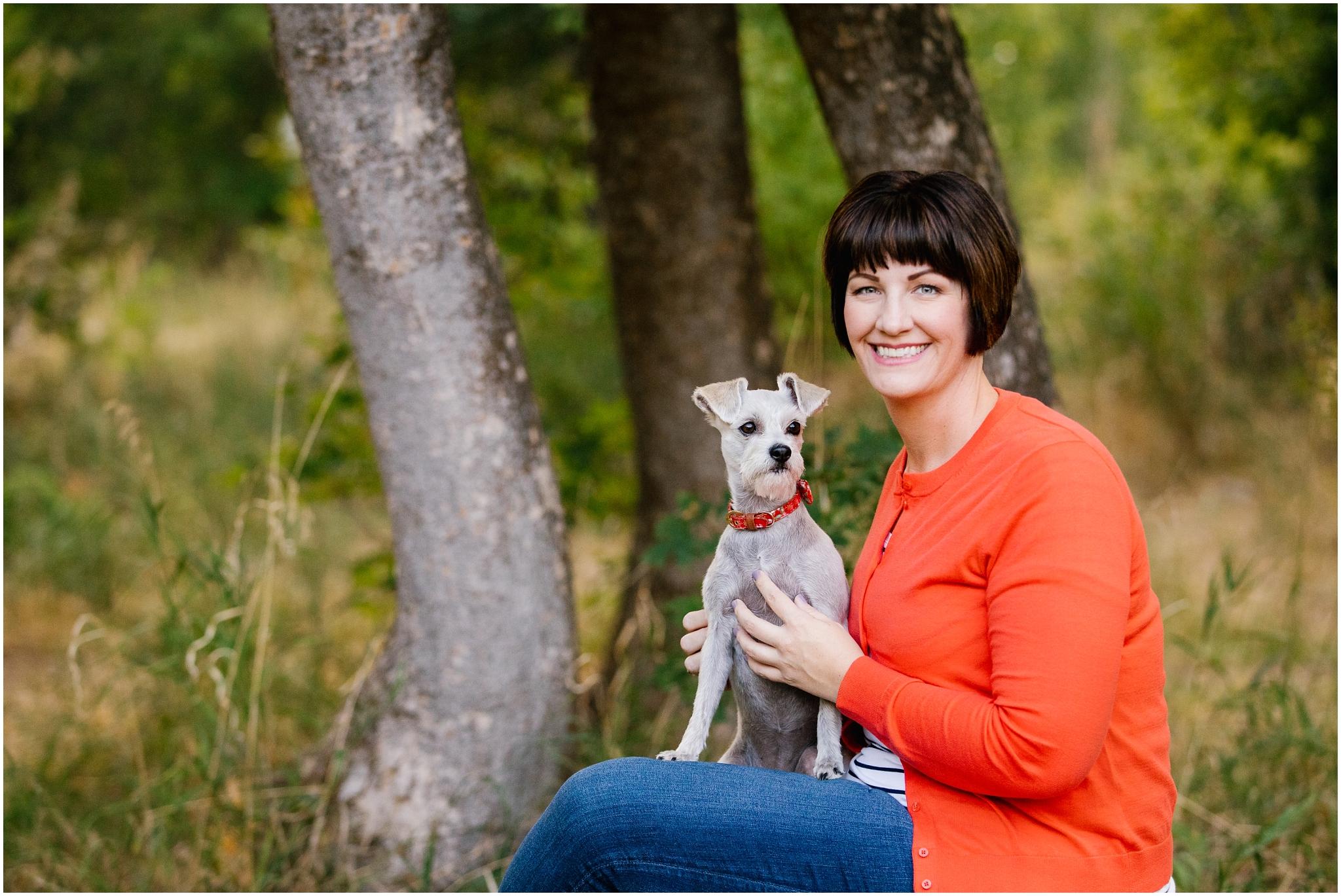 Tara-11_Lizzie-B-Imagery-Utah-Family-Photographer-Salt-Lake-City-Park-City-Utah-County.jpg