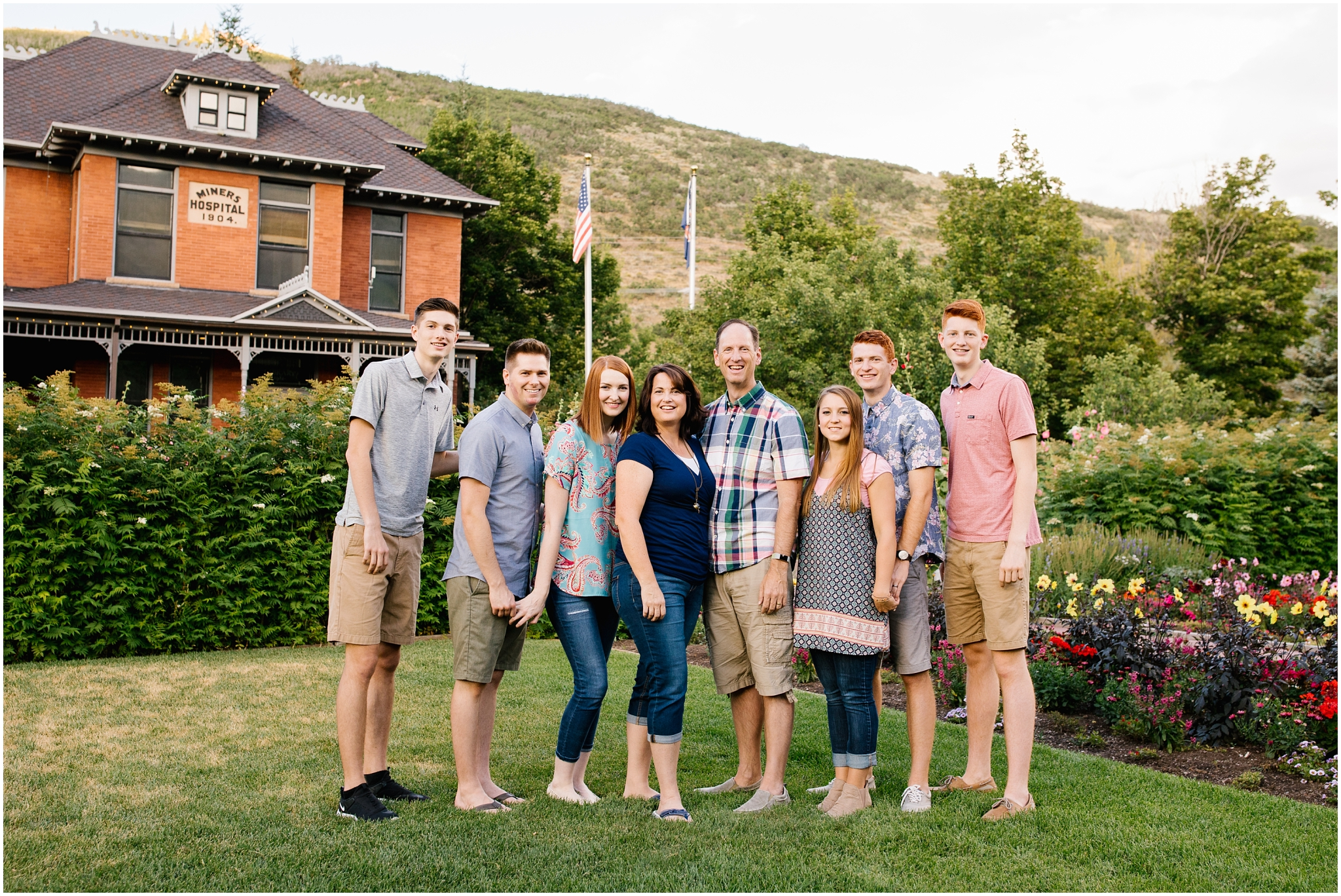 Kimball-24_Lizzie-B-Imagery-Utah-Family-Photographer-Salt-Lake-City-Park-City-Miners-Hospital-Community-Center.jpg