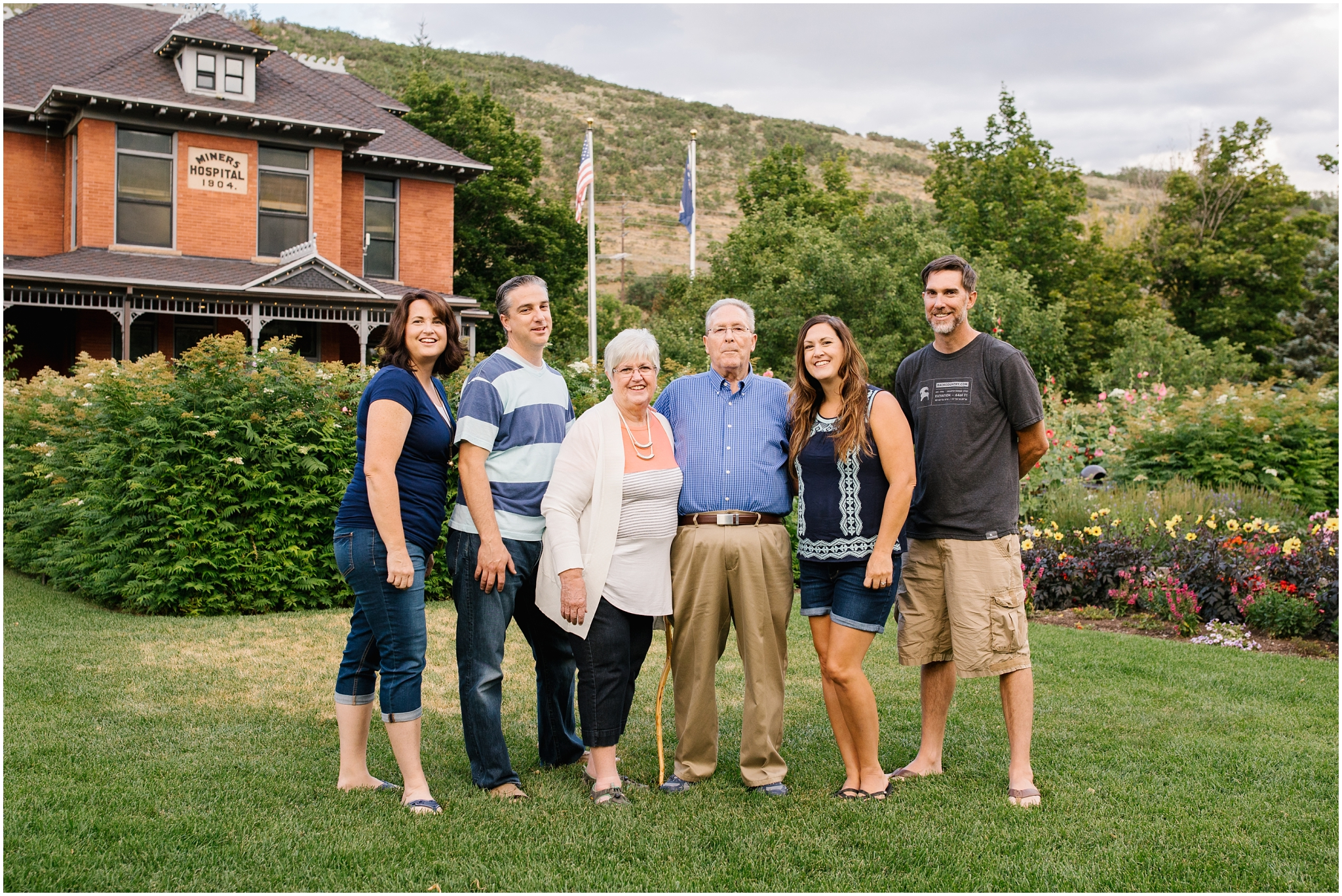 Kimball-45_Lizzie-B-Imagery-Utah-Family-Photographer-Salt-Lake-City-Park-City-Miners-Hospital-Community-Center.jpg