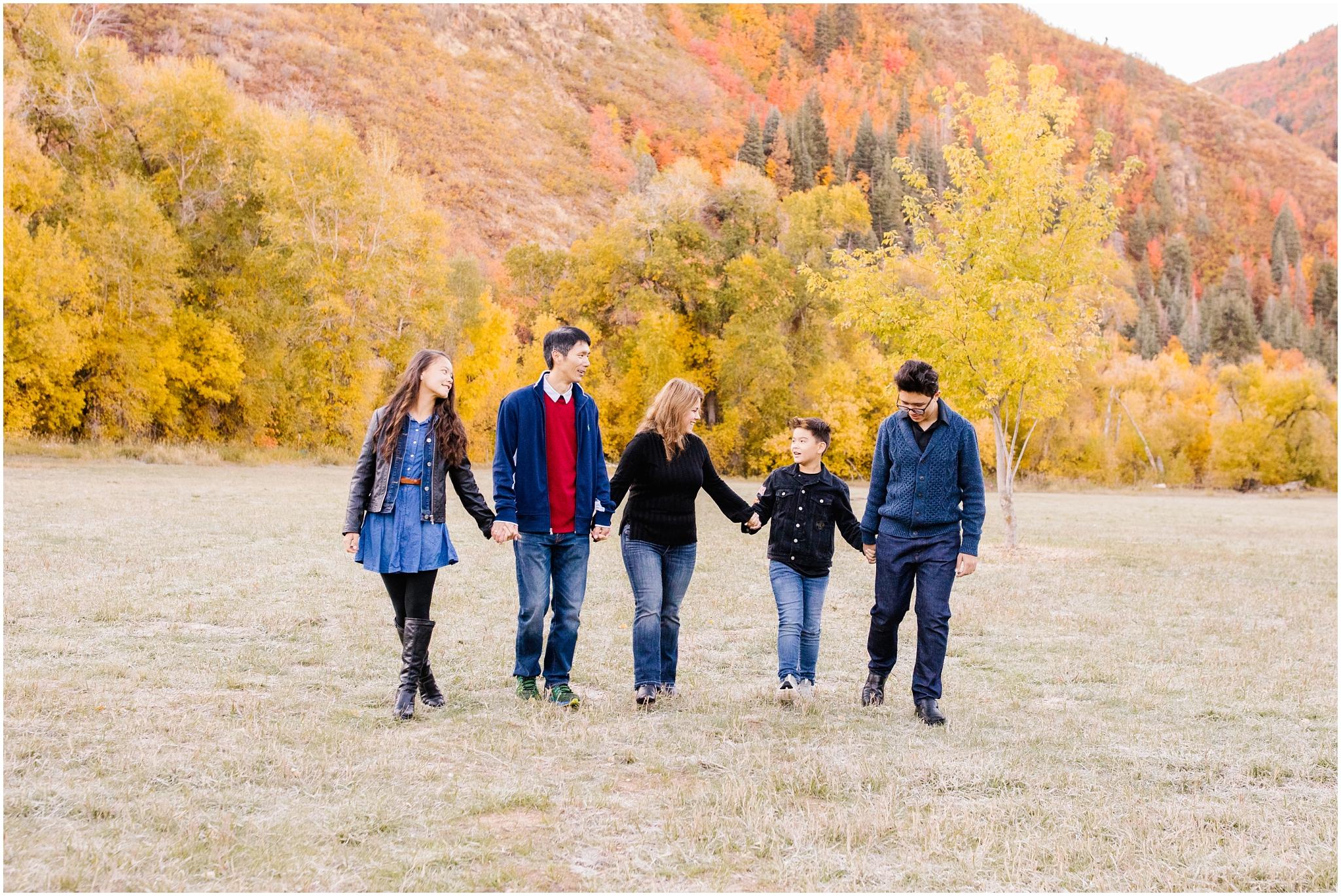 Qian-33_Lizzie-B-Imagery-Utah-Family-Photographer-Salt-Lake-City-Park-City-Utah-County-Hobble-Creek-Canyon-Jolleys-Ranch.jpg