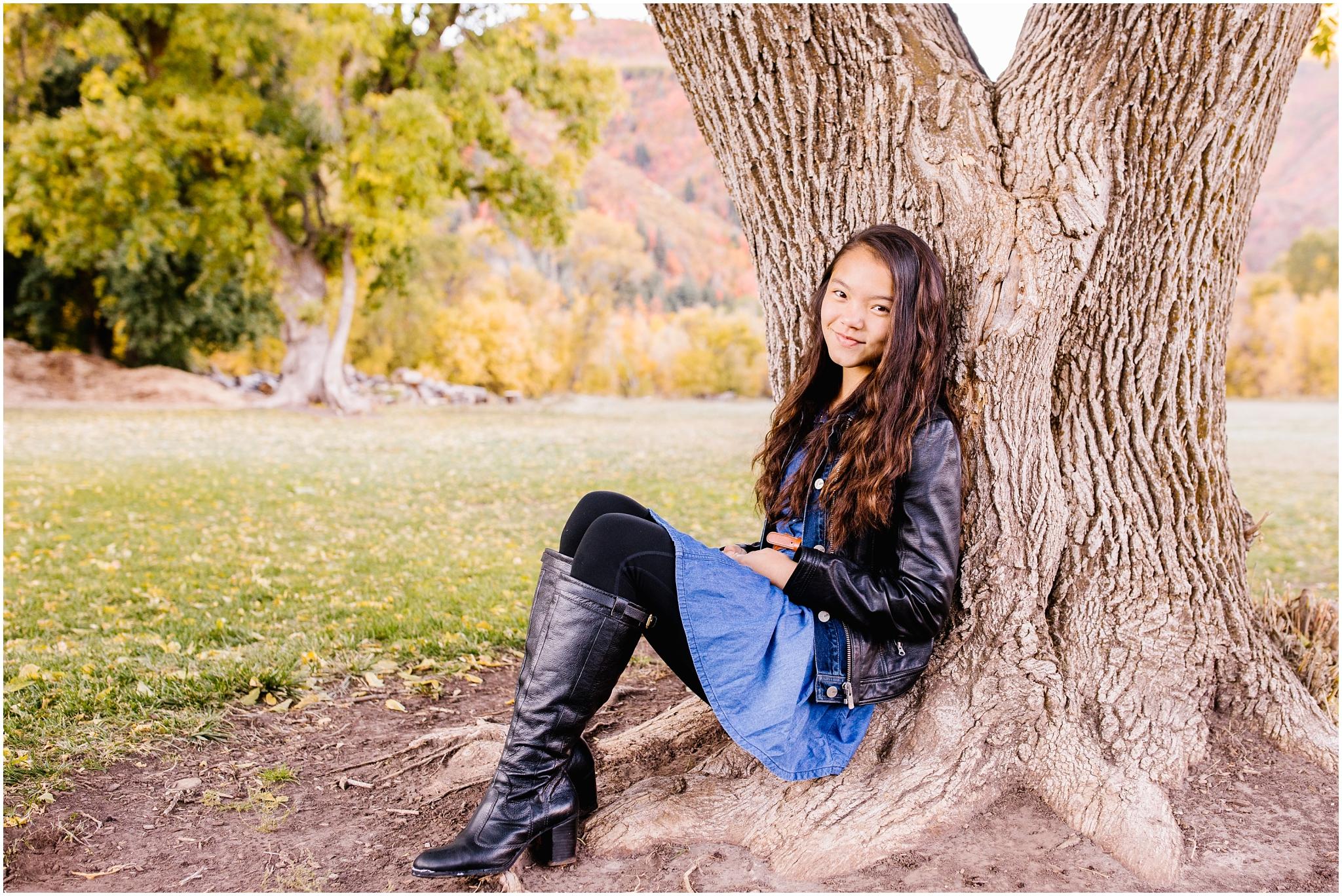 Qian-45_Lizzie-B-Imagery-Utah-Family-Photographer-Salt-Lake-City-Park-City-Utah-County-Hobble-Creek-Canyon-Jolleys-Ranch.jpg