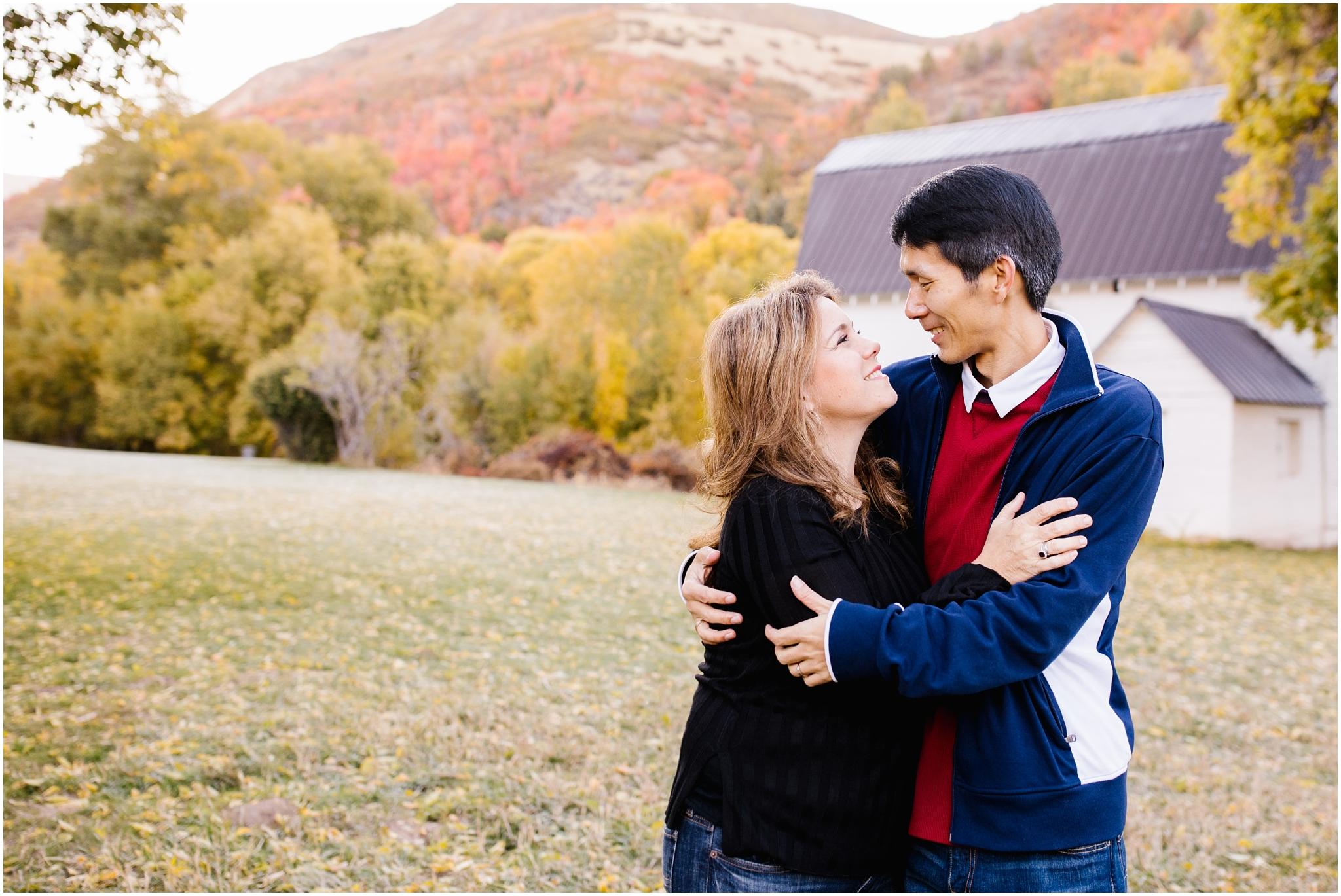 Qian-63_Lizzie-B-Imagery-Utah-Family-Photographer-Salt-Lake-City-Park-City-Utah-County-Hobble-Creek-Canyon-Jolleys-Ranch.jpg