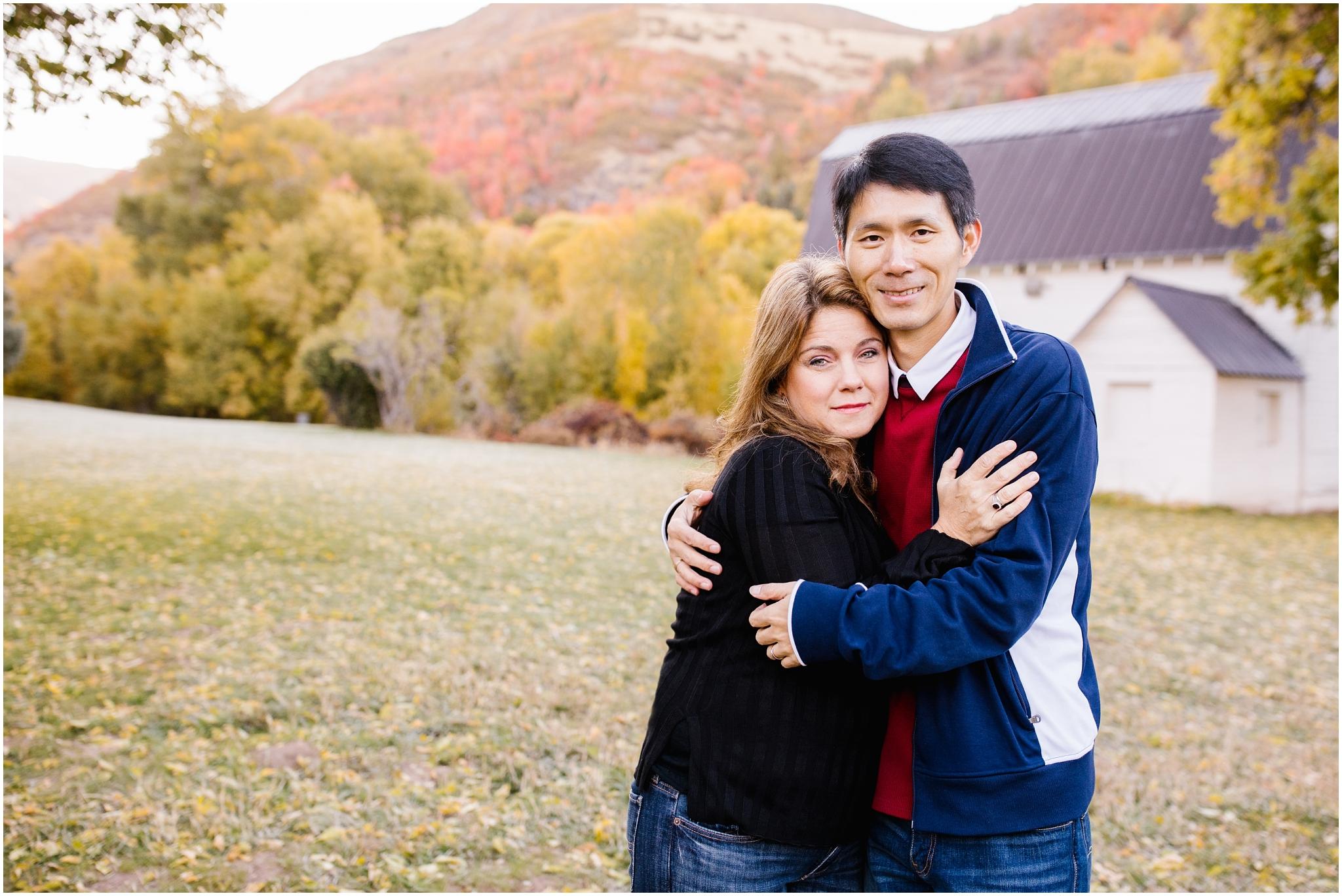 Qian-65_Lizzie-B-Imagery-Utah-Family-Photographer-Salt-Lake-City-Park-City-Utah-County-Hobble-Creek-Canyon-Jolleys-Ranch.jpg