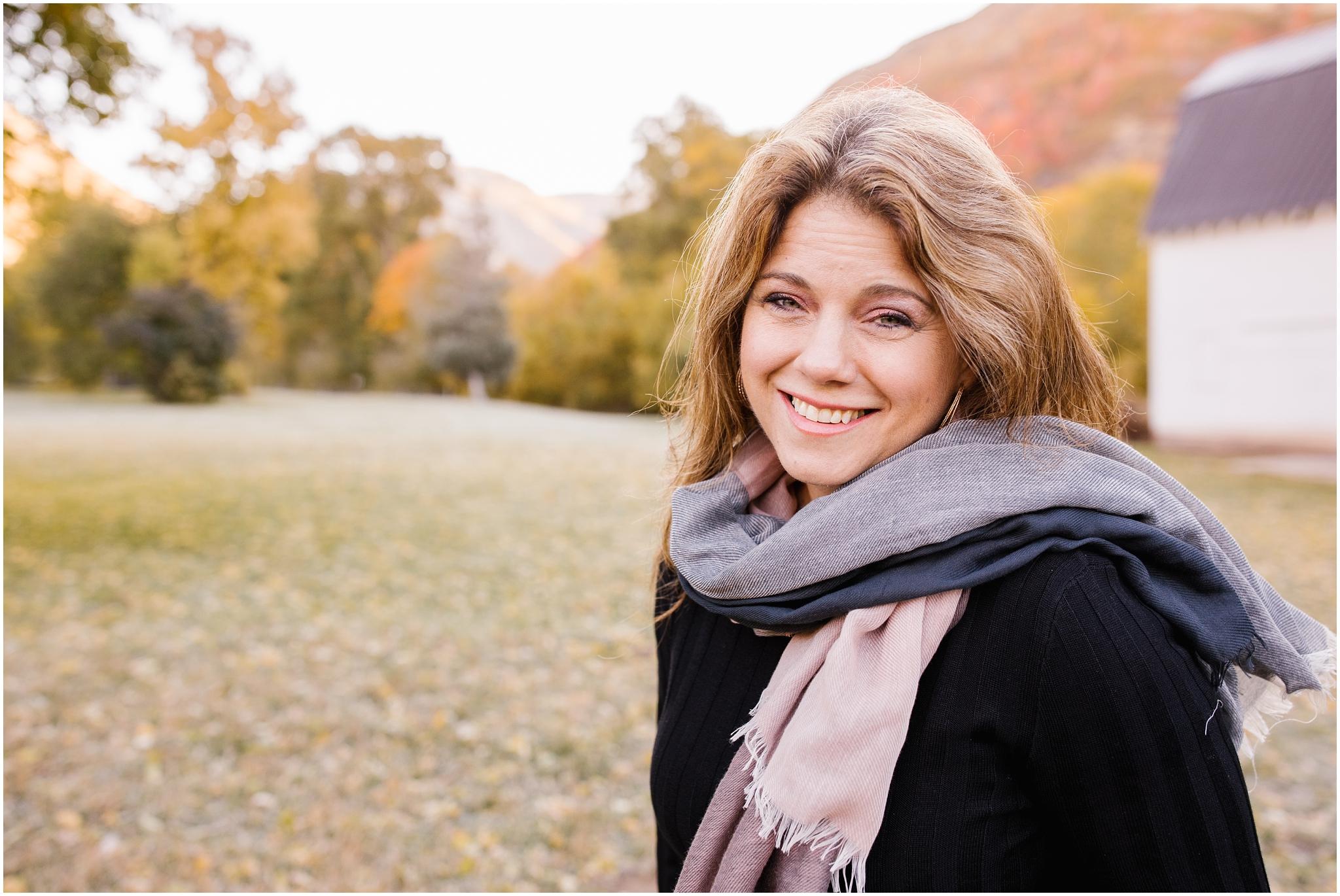 Qian-69_Lizzie-B-Imagery-Utah-Family-Photographer-Salt-Lake-City-Park-City-Utah-County-Hobble-Creek-Canyon-Jolleys-Ranch.jpg