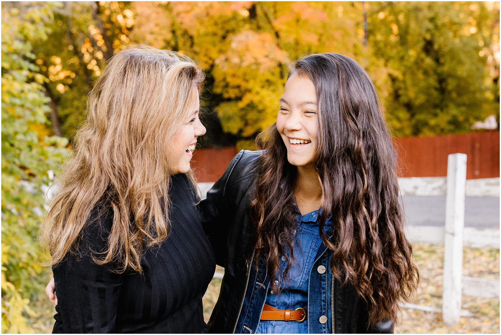 Qian-95_Lizzie-B-Imagery-Utah-Family-Photographer-Salt-Lake-City-Park-City-Utah-County-Hobble-Creek-Canyon-Jolleys-Ranch.jpg