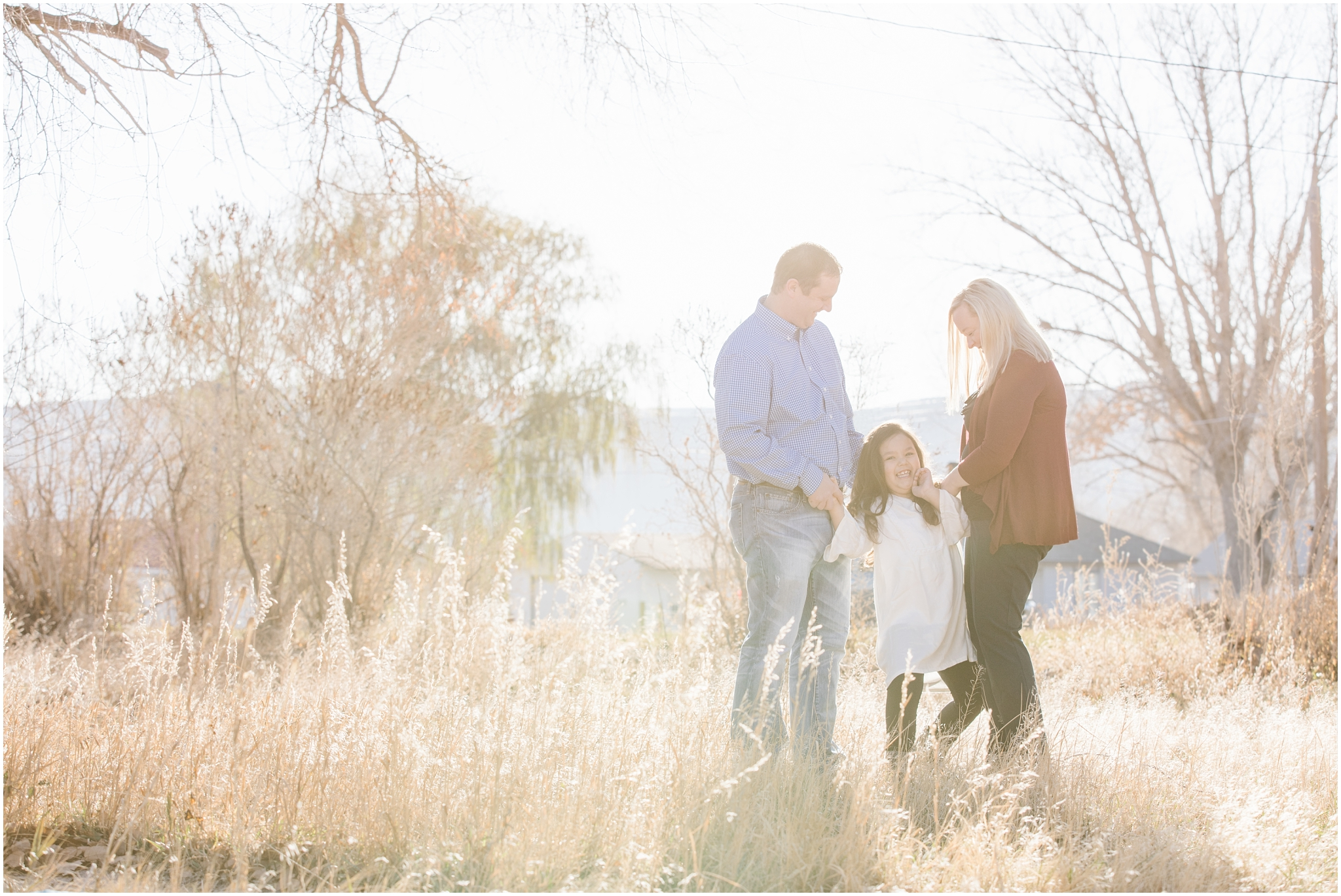 Laws-3_Lizzie-B-Imagery-Utah-Family-Photographer-Salt-Lake-City-Park-City-Davis-County-Clearfield.jpg