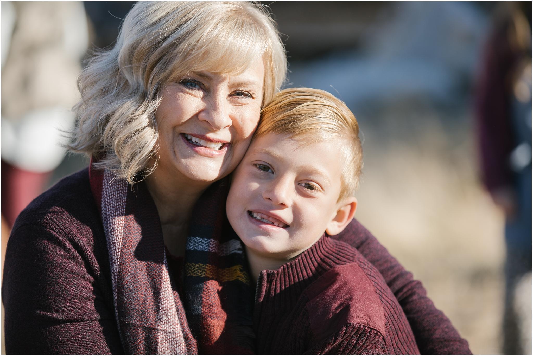 Laws-13_Lizzie-B-Imagery-Utah-Family-Photographer-Salt-Lake-City-Park-City-Davis-County-Clearfield.jpg
