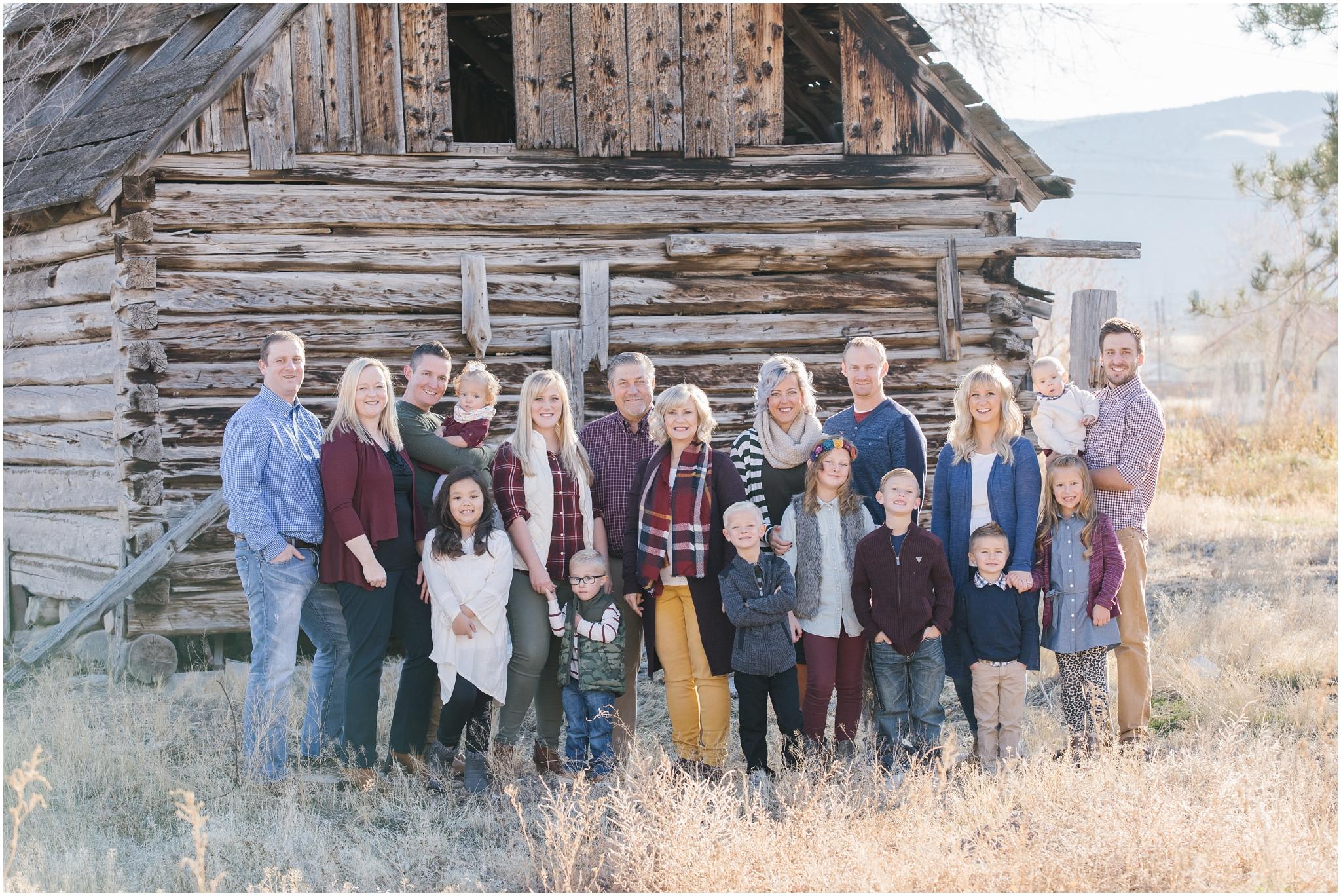 Laws-12_Lizzie-B-Imagery-Utah-Family-Photographer-Salt-Lake-City-Park-City-Davis-County-Clearfield.jpg