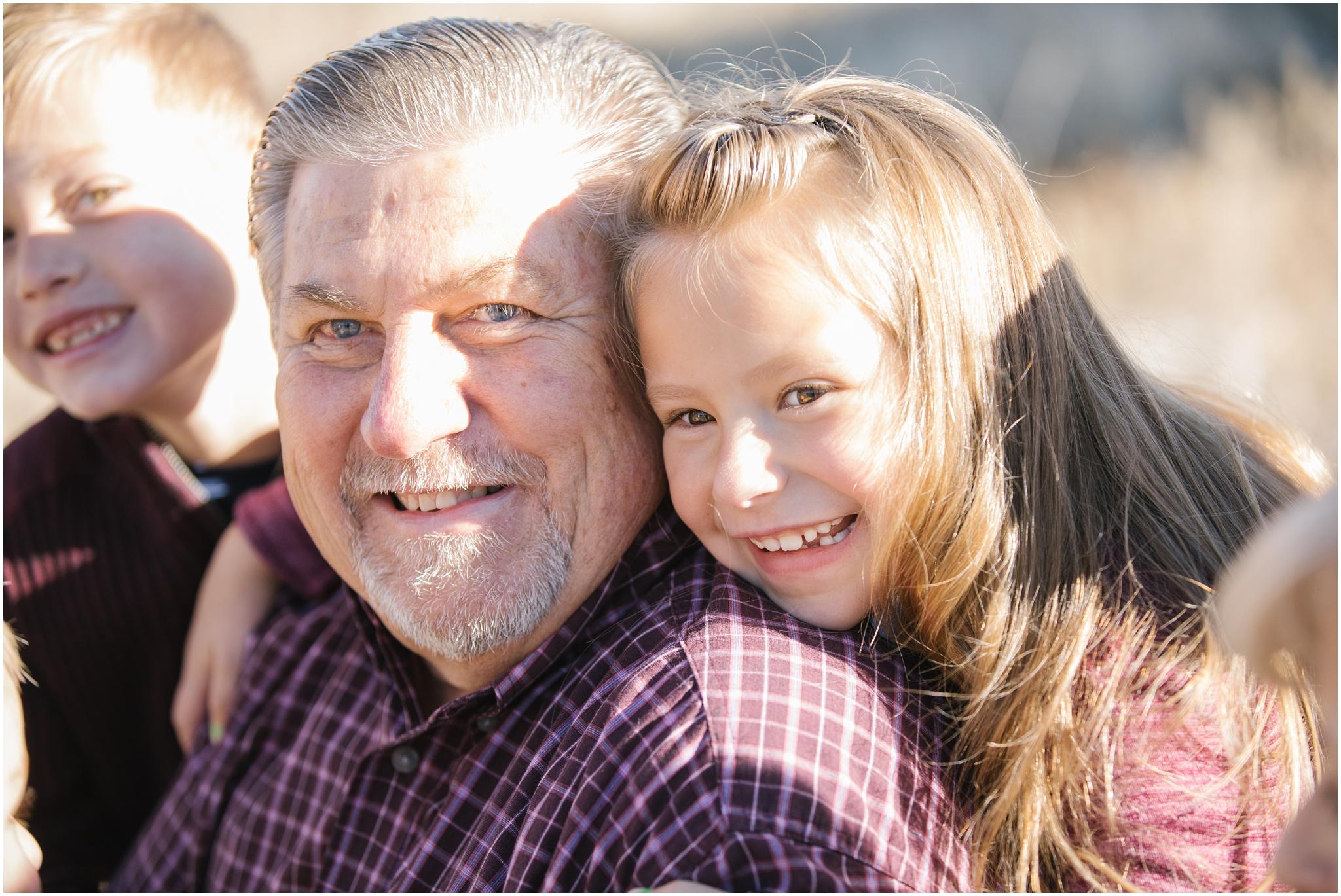 Laws-32_Lizzie-B-Imagery-Utah-Family-Photographer-Salt-Lake-City-Park-City-Davis-County-Clearfield.jpg