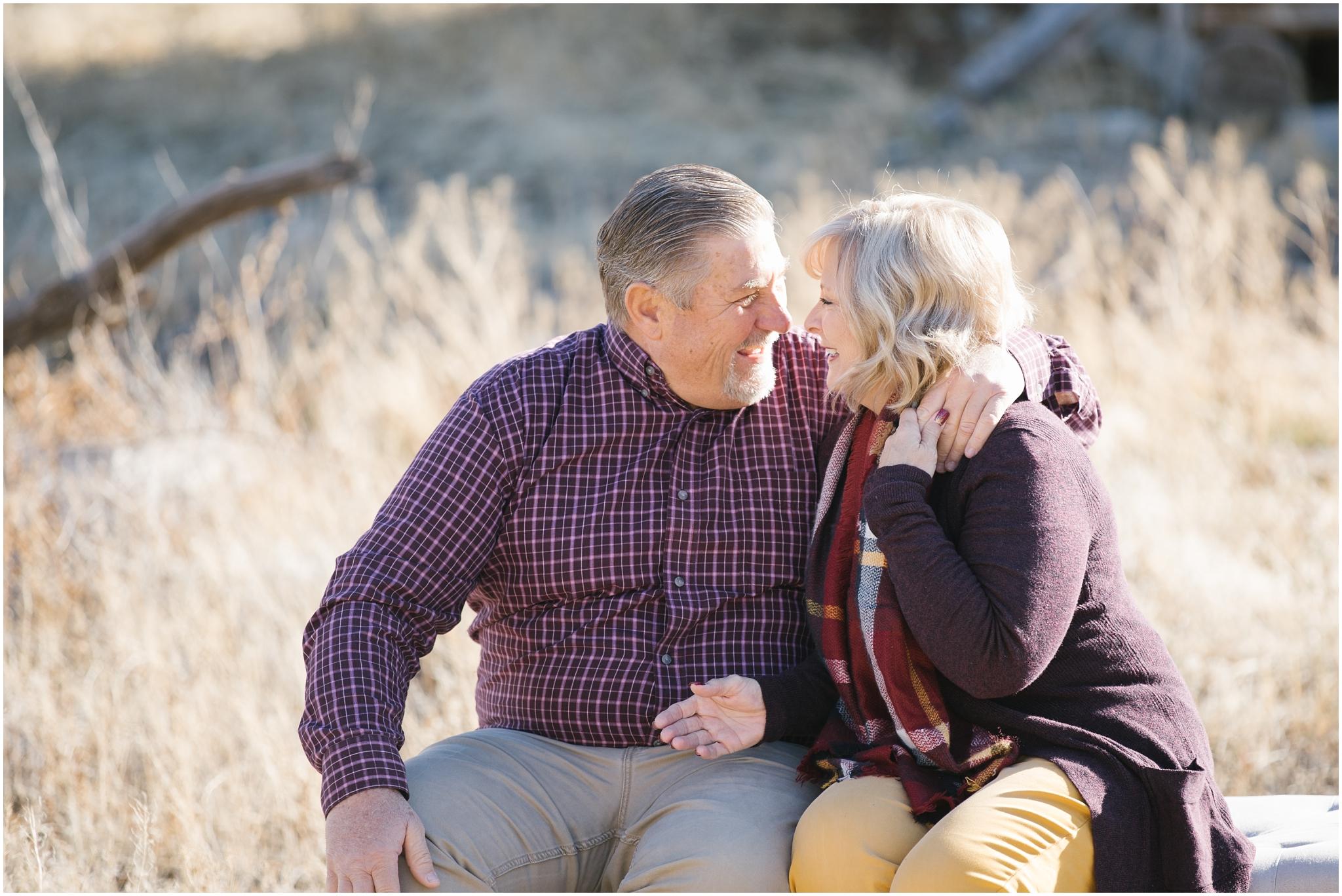 Laws-34_Lizzie-B-Imagery-Utah-Family-Photographer-Salt-Lake-City-Park-City-Davis-County-Clearfield.jpg