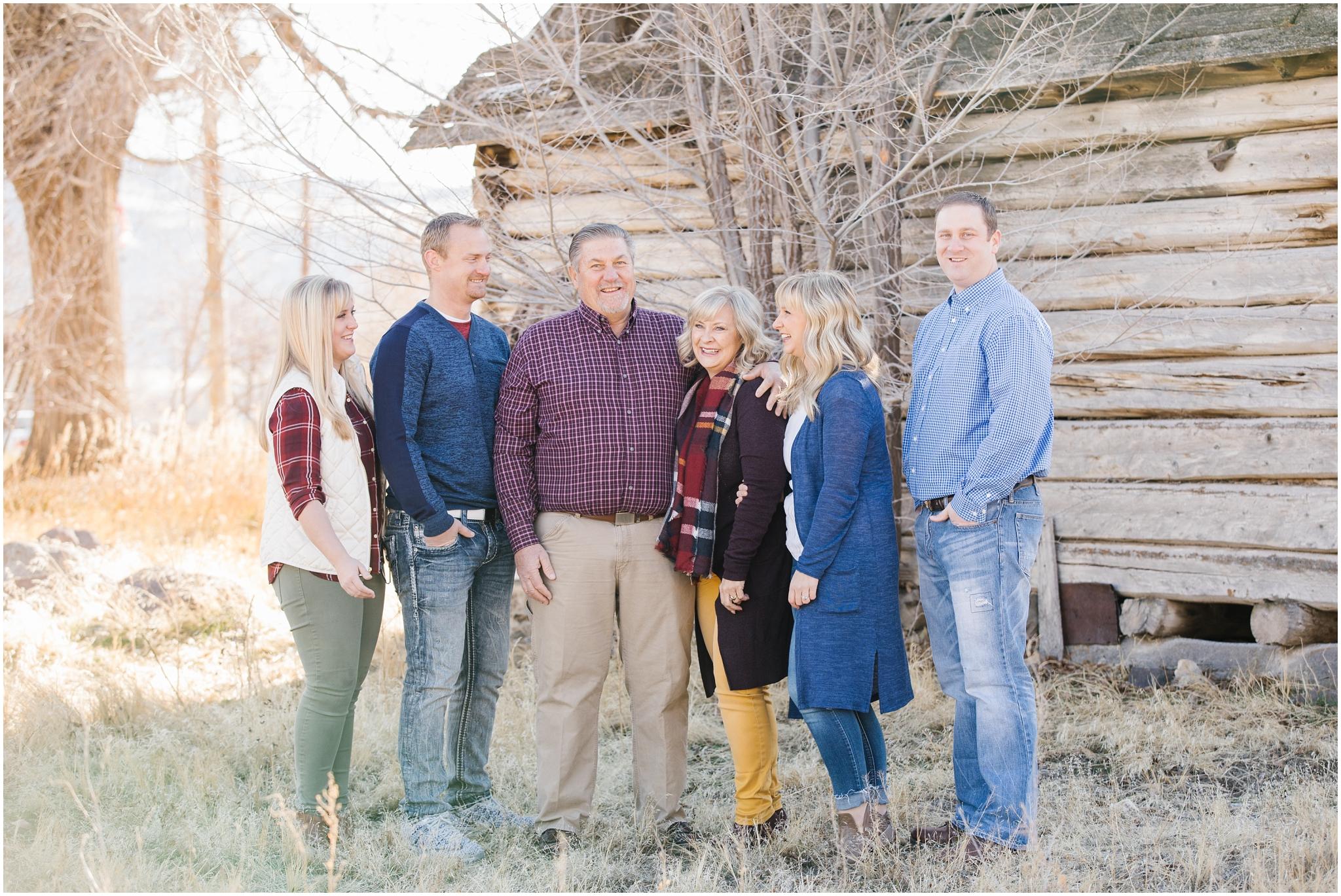 Laws-50_Lizzie-B-Imagery-Utah-Family-Photographer-Salt-Lake-City-Park-City-Davis-County-Clearfield.jpg