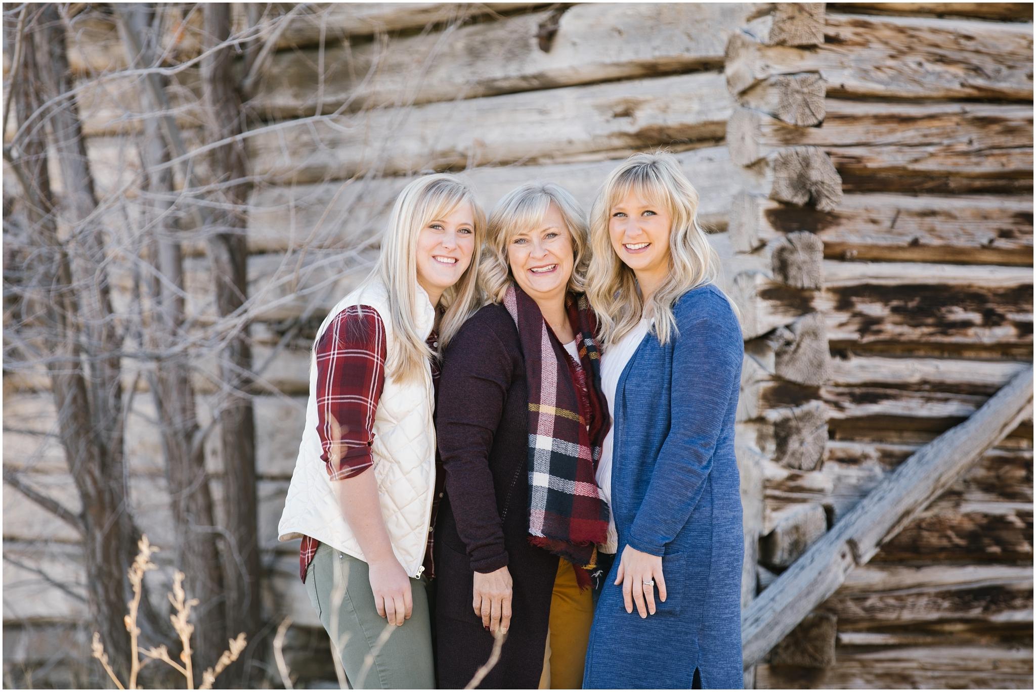 Laws-54_Lizzie-B-Imagery-Utah-Family-Photographer-Salt-Lake-City-Park-City-Davis-County-Clearfield.jpg