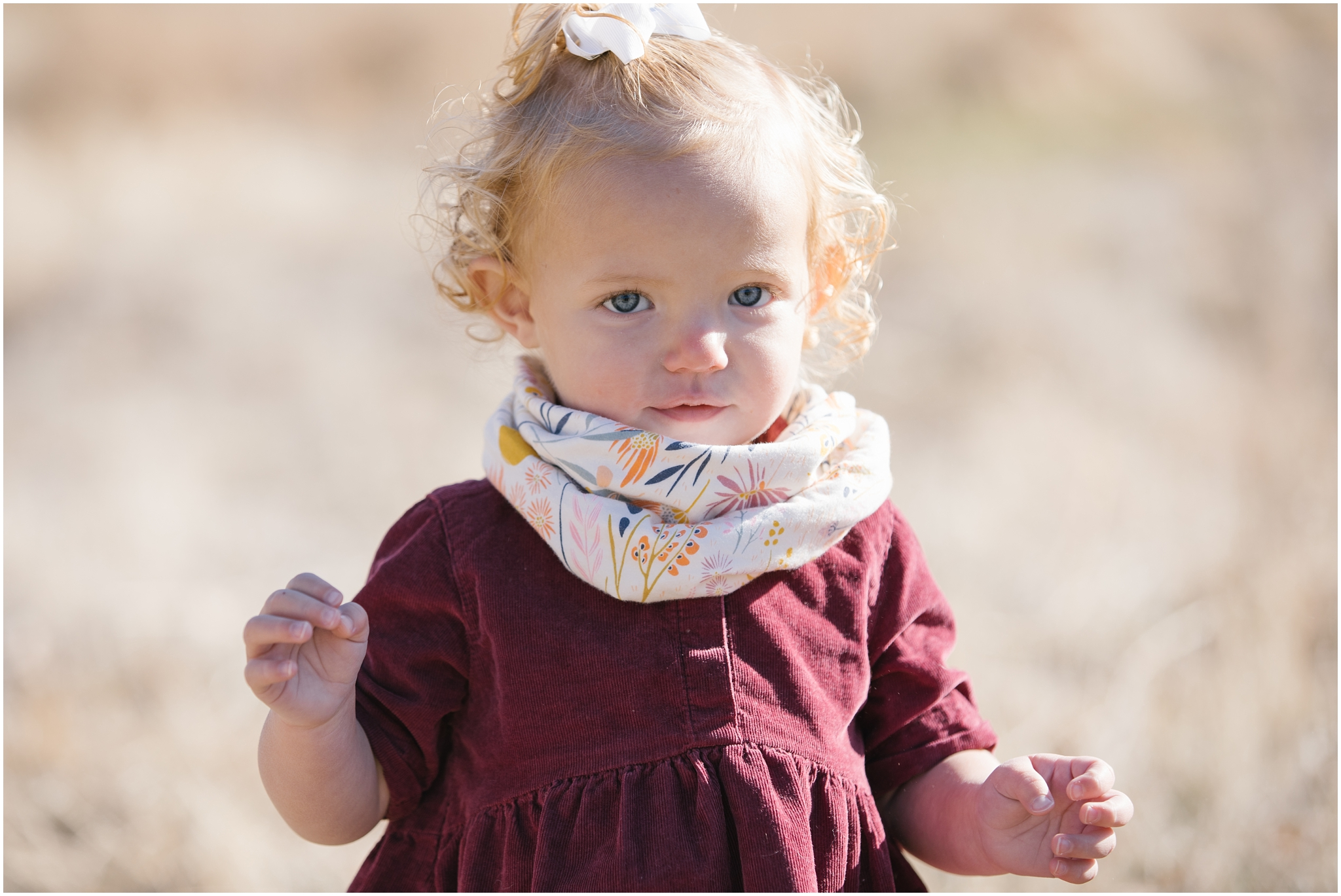 Laws-65_Lizzie-B-Imagery-Utah-Family-Photographer-Salt-Lake-City-Park-City-Davis-County-Clearfield.jpg