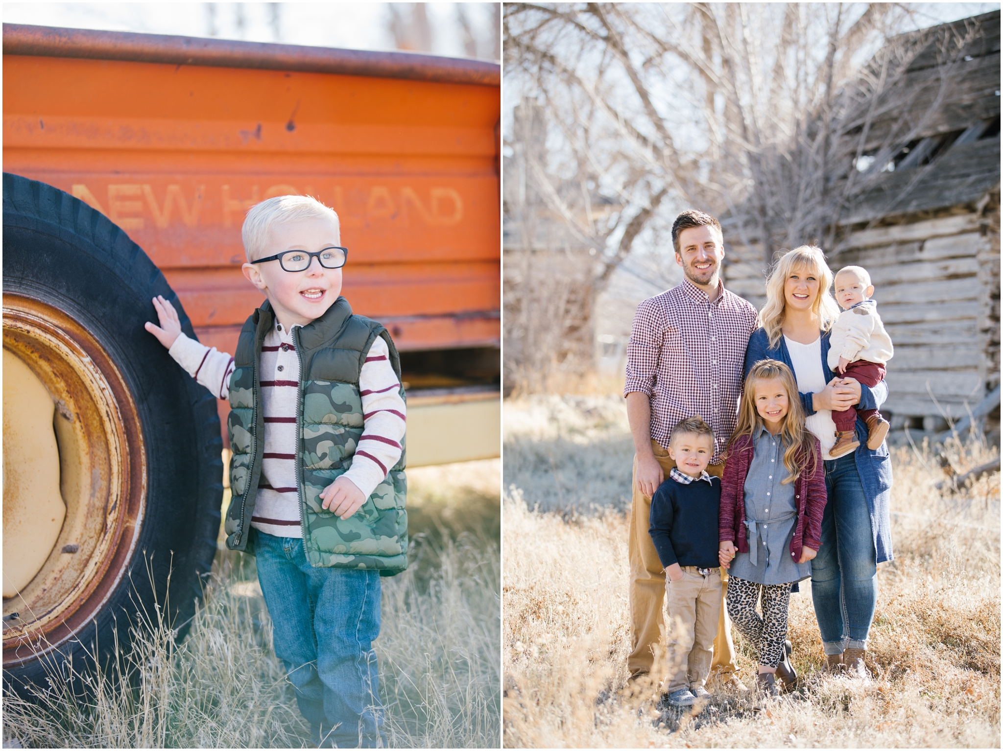 Laws-70_Lizzie-B-Imagery-Utah-Family-Photographer-Salt-Lake-City-Park-City-Davis-County-Clearfield.jpg