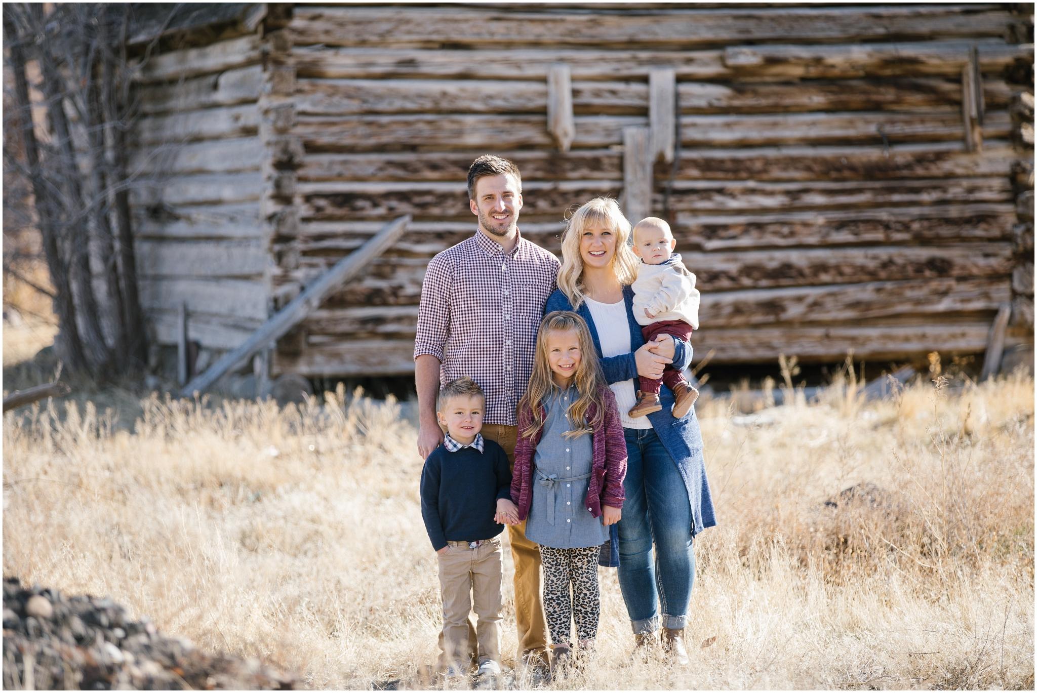 Laws-79_Lizzie-B-Imagery-Utah-Family-Photographer-Salt-Lake-City-Park-City-Davis-County-Clearfield.jpg