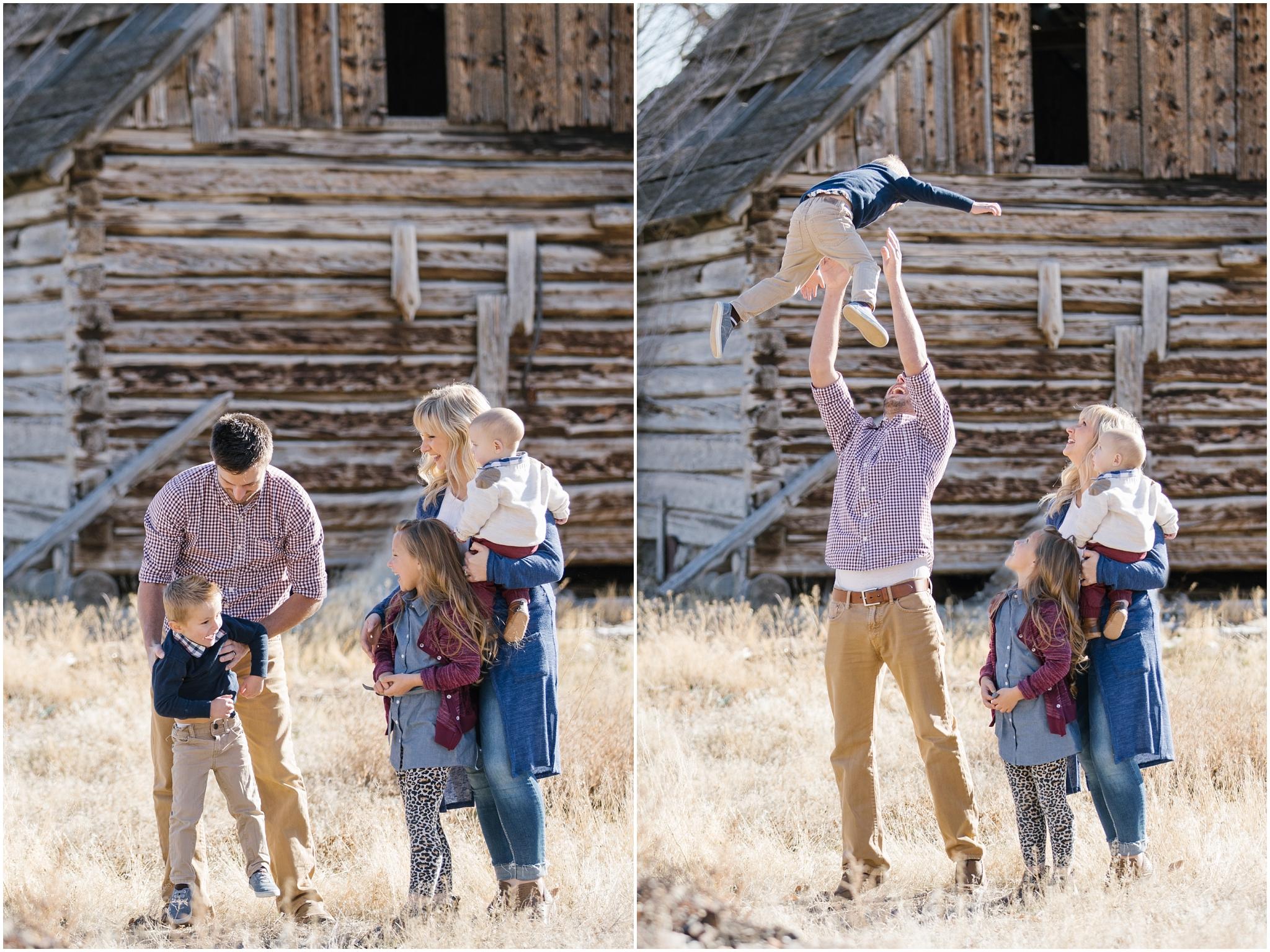 Laws-81_Lizzie-B-Imagery-Utah-Family-Photographer-Salt-Lake-City-Park-City-Davis-County-Clearfield.jpg