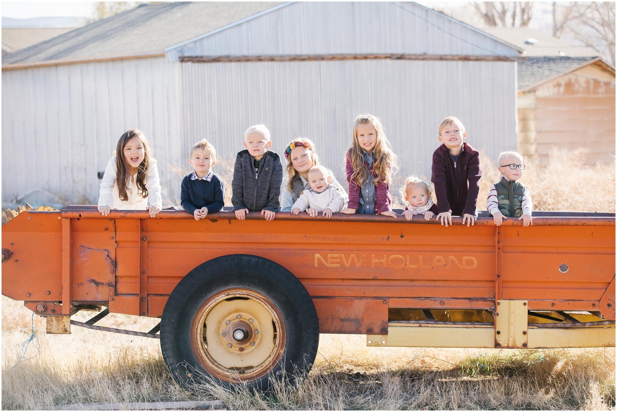 Laws-94_Lizzie-B-Imagery-Utah-Family-Photographer-Salt-Lake-City-Park-City-Davis-County-Clearfield.jpg