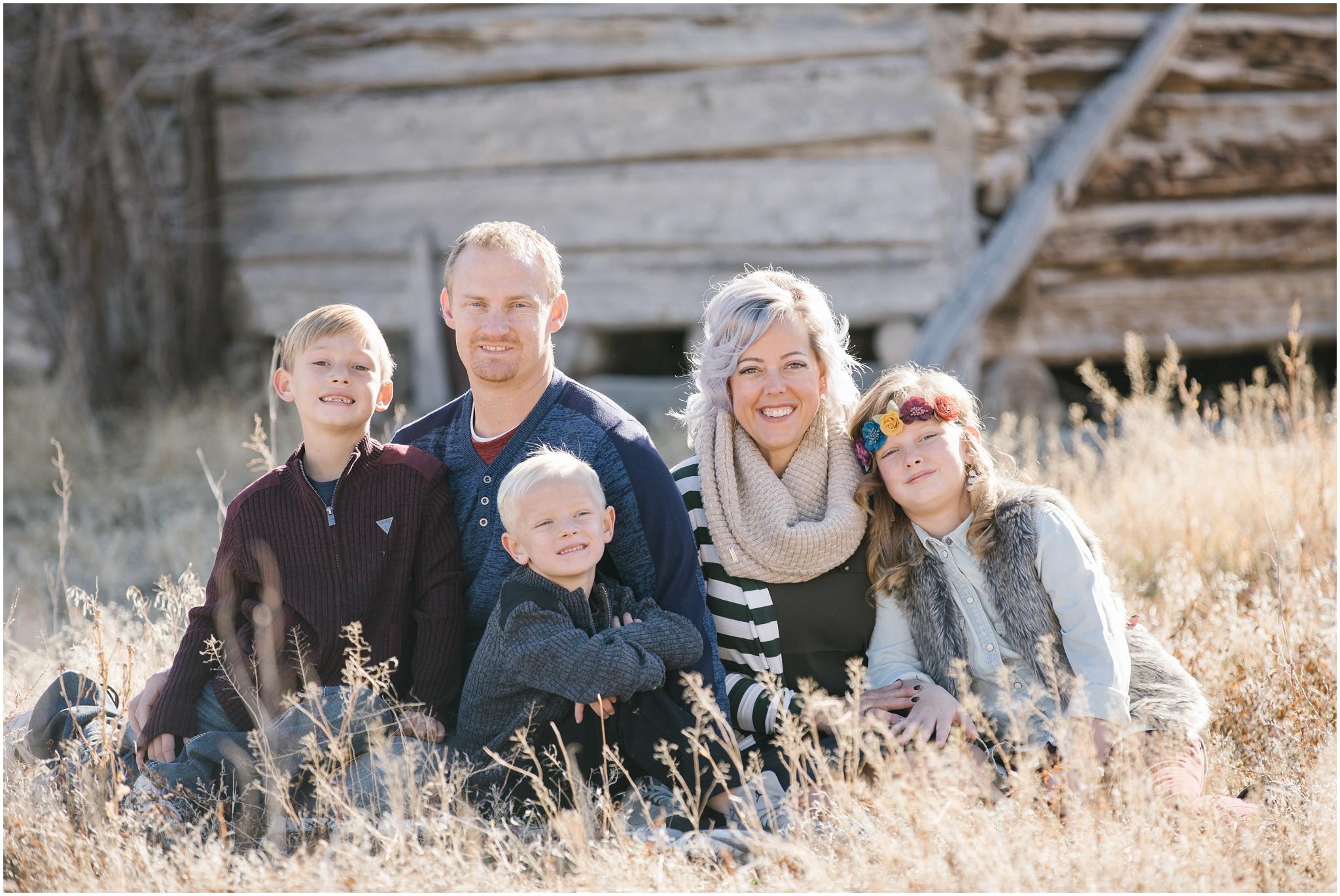 Laws-109_Lizzie-B-Imagery-Utah-Family-Photographer-Salt-Lake-City-Park-City-Davis-County-Clearfield.jpg