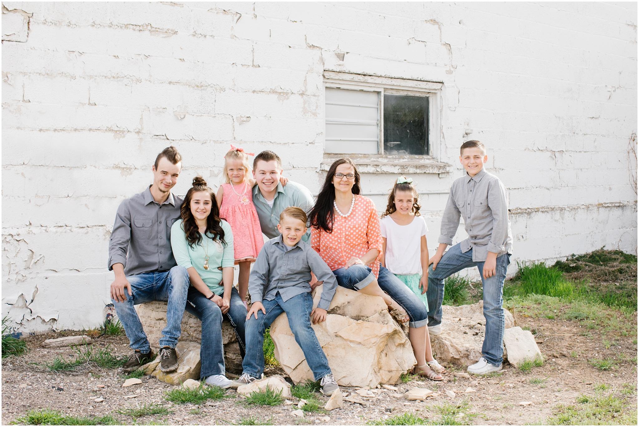 Conner-3_Lizzie-B-Imagery-Utah-Family-Photographer-Salt-Lake-City-Park-City-Utah-County.jpg