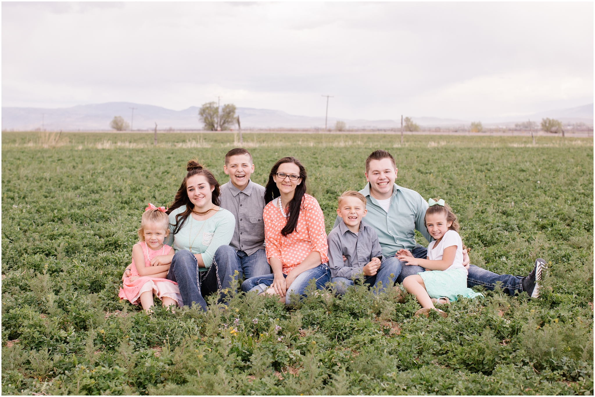 Conner-30_Lizzie-B-Imagery-Utah-Family-Photographer-Salt-Lake-City-Park-City-Utah-County.jpg