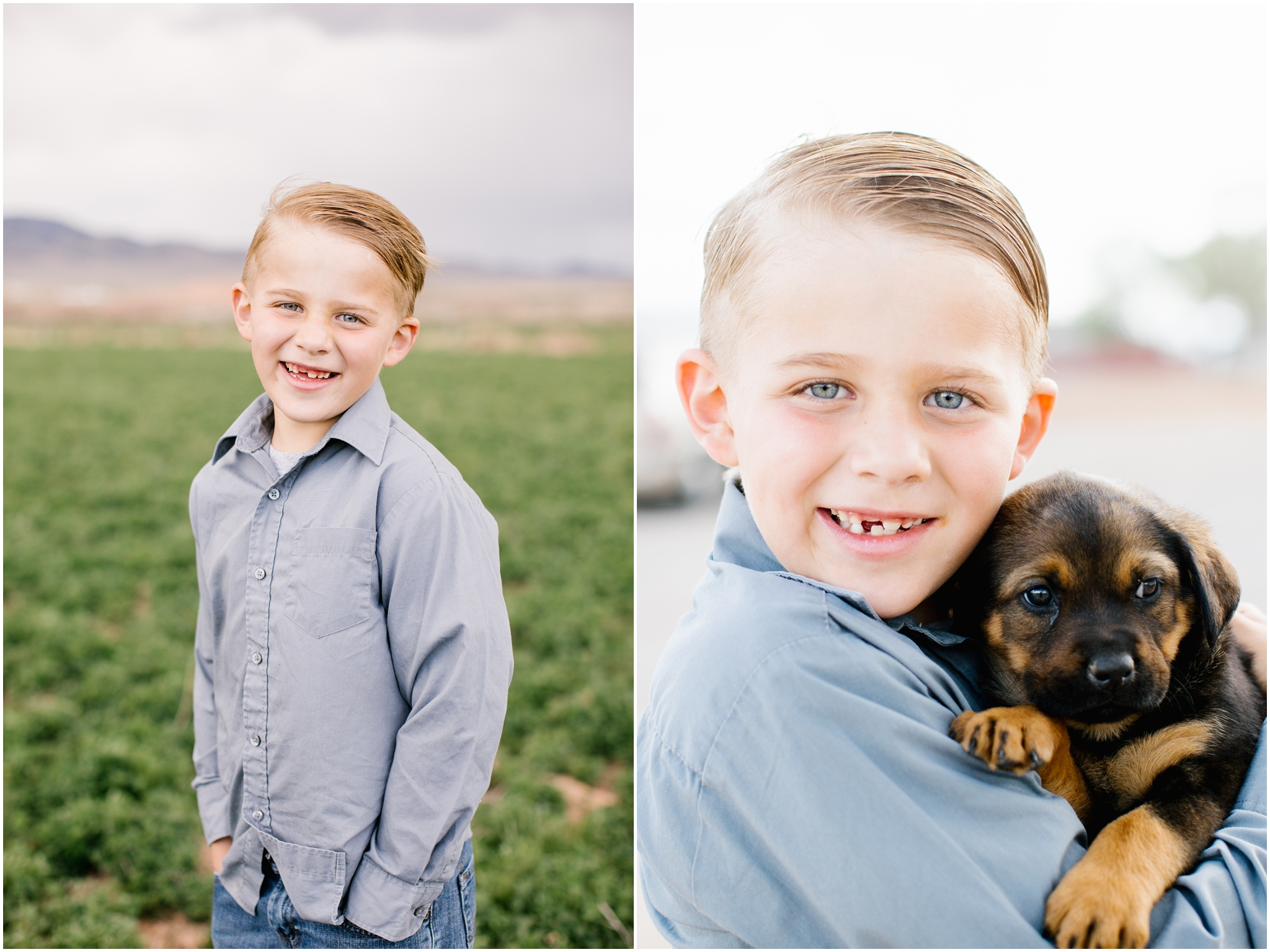 Conner-42_Lizzie-B-Imagery-Utah-Family-Photographer-Salt-Lake-City-Park-City-Utah-County.jpg