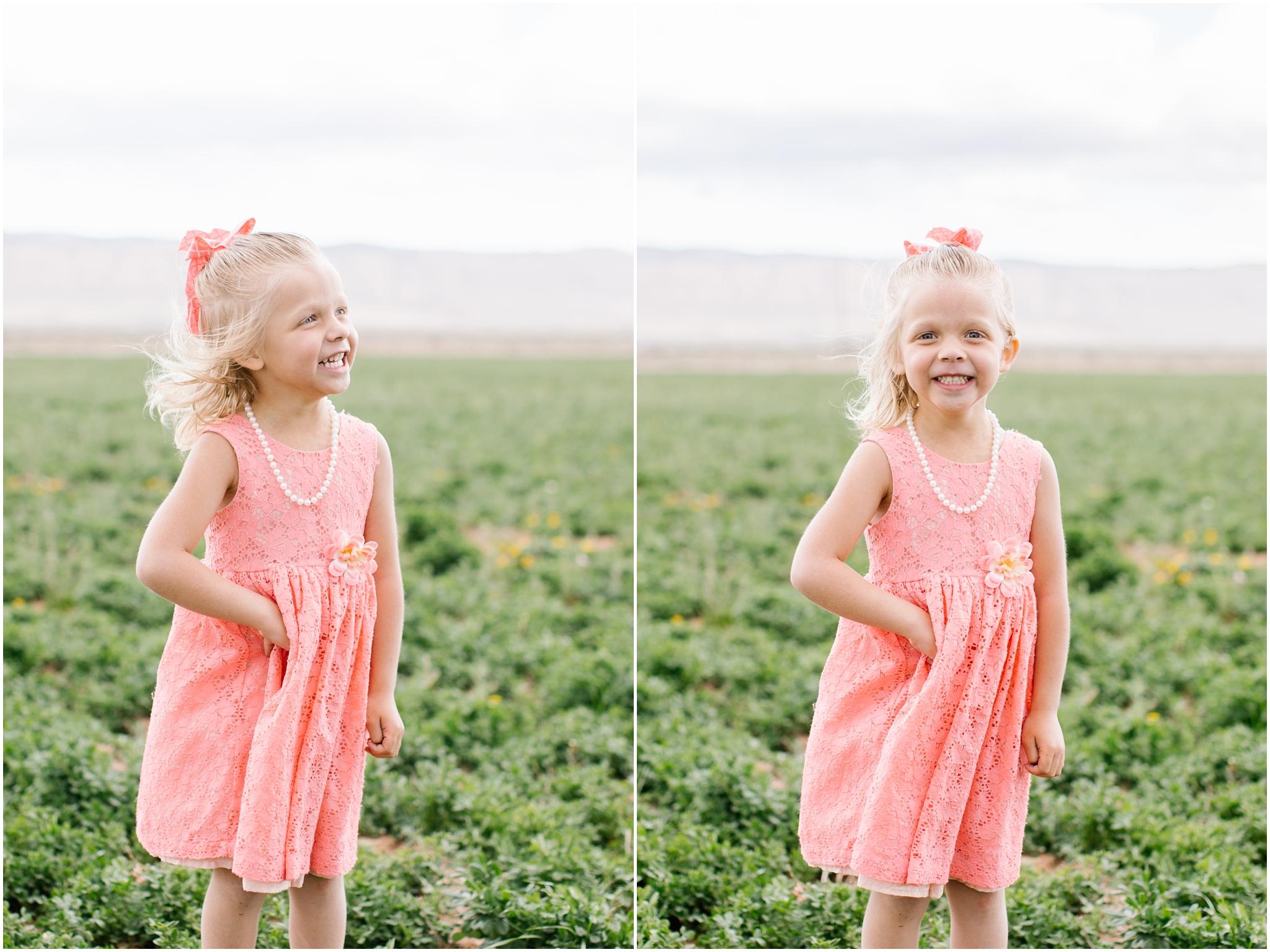 Conner-55_Lizzie-B-Imagery-Utah-Family-Photographer-Salt-Lake-City-Park-City-Utah-County.jpg