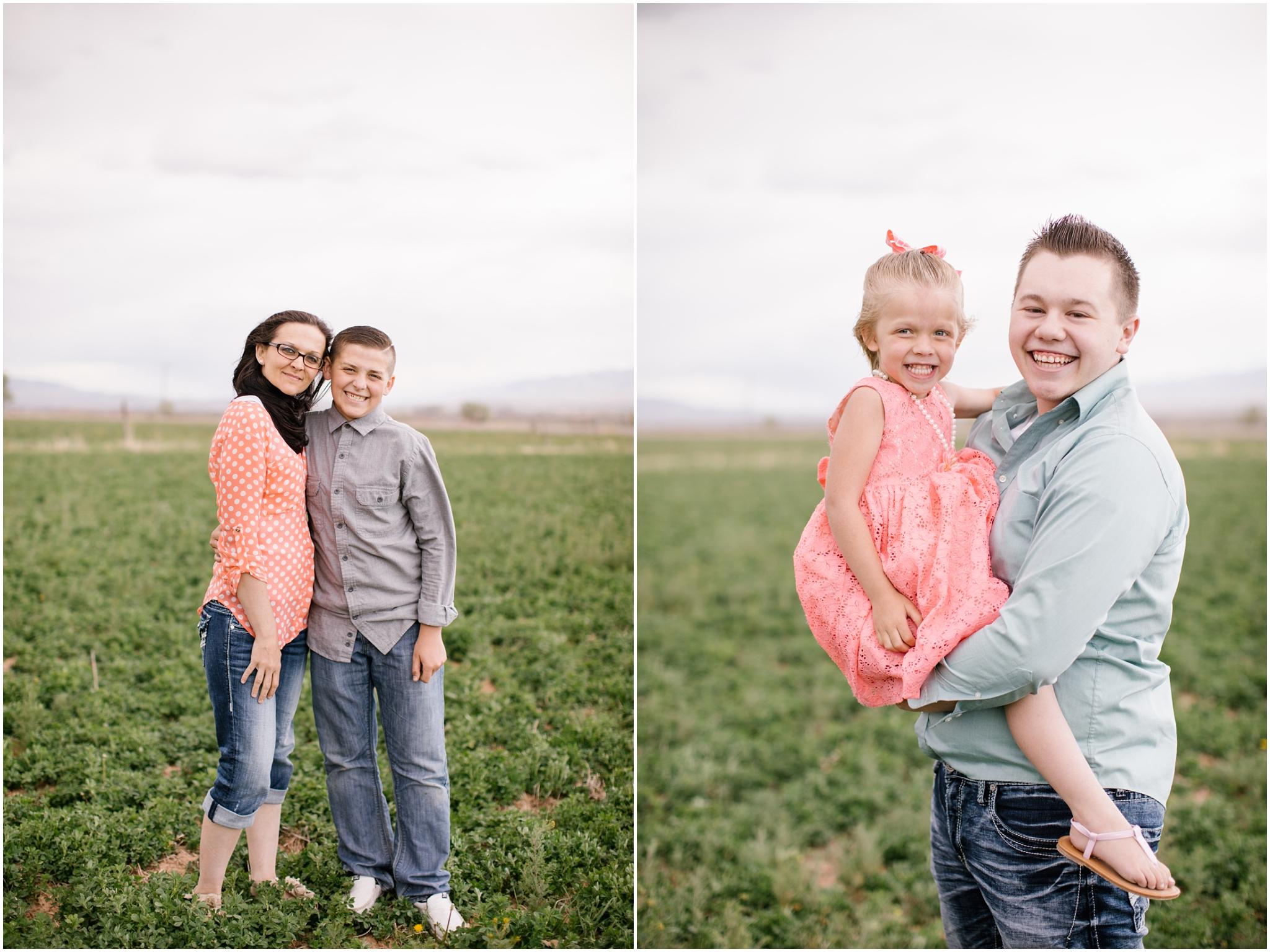 Conner-70_Lizzie-B-Imagery-Utah-Family-Photographer-Salt-Lake-City-Park-City-Utah-County.jpg
