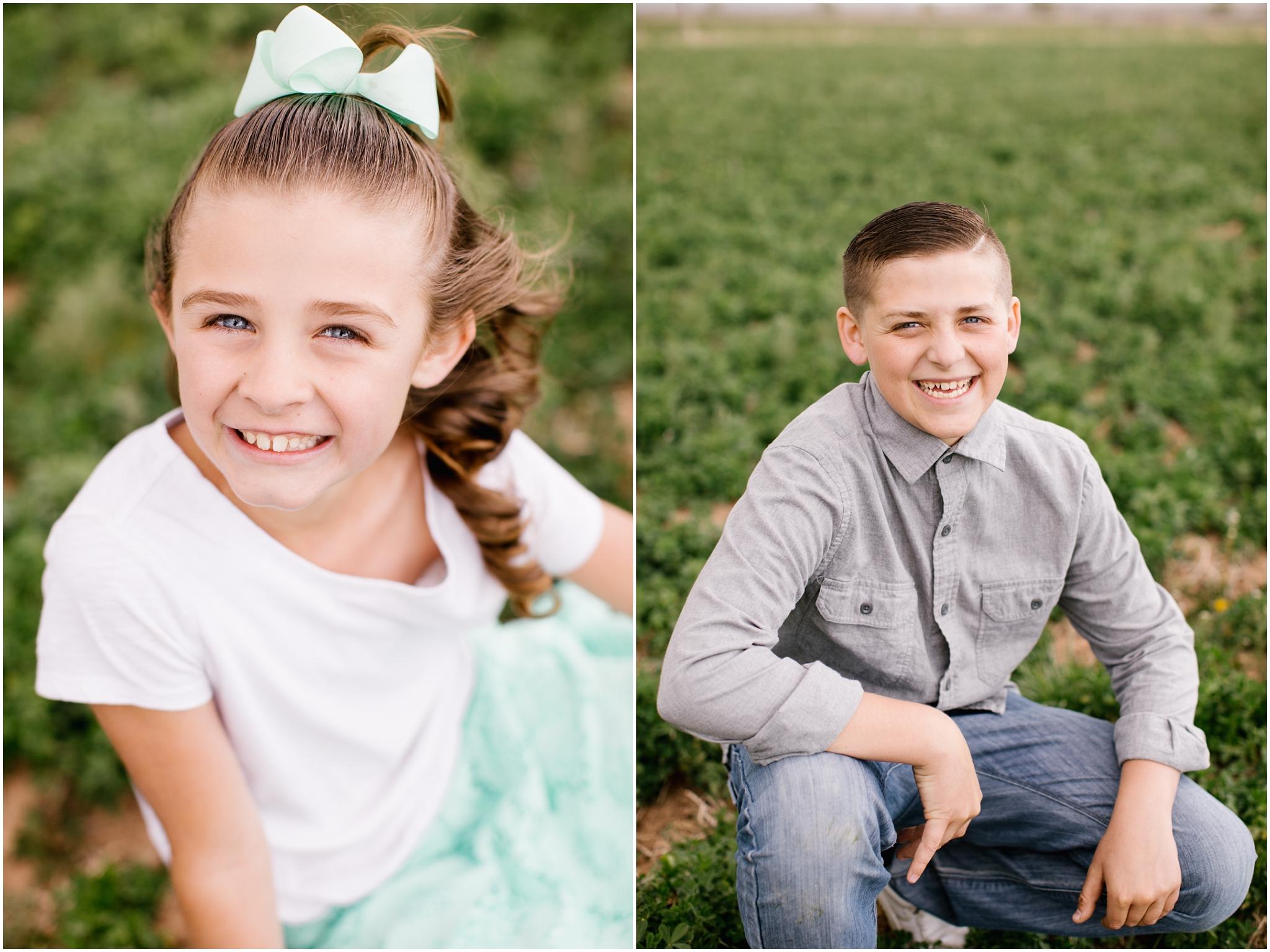 Conner-66_Lizzie-B-Imagery-Utah-Family-Photographer-Salt-Lake-City-Park-City-Utah-County.jpg