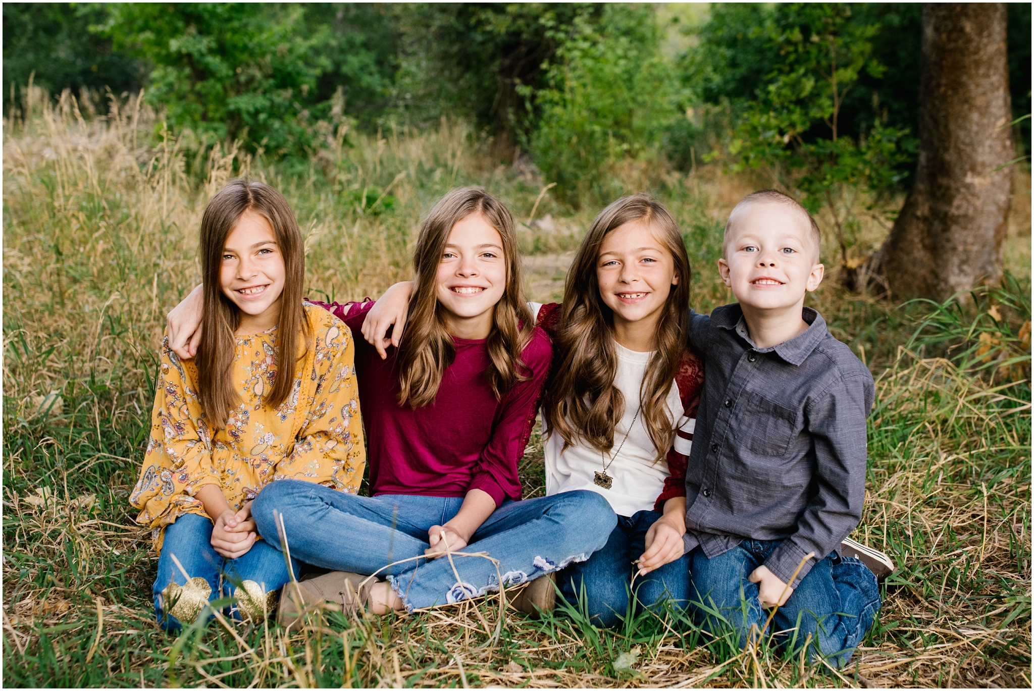 Hurst-8_Lizzie-B-Imagery-Utah-Family-Photographer-Hobble-Creek-Canyon-Jolleys-Ranch-Utah-County.jpg