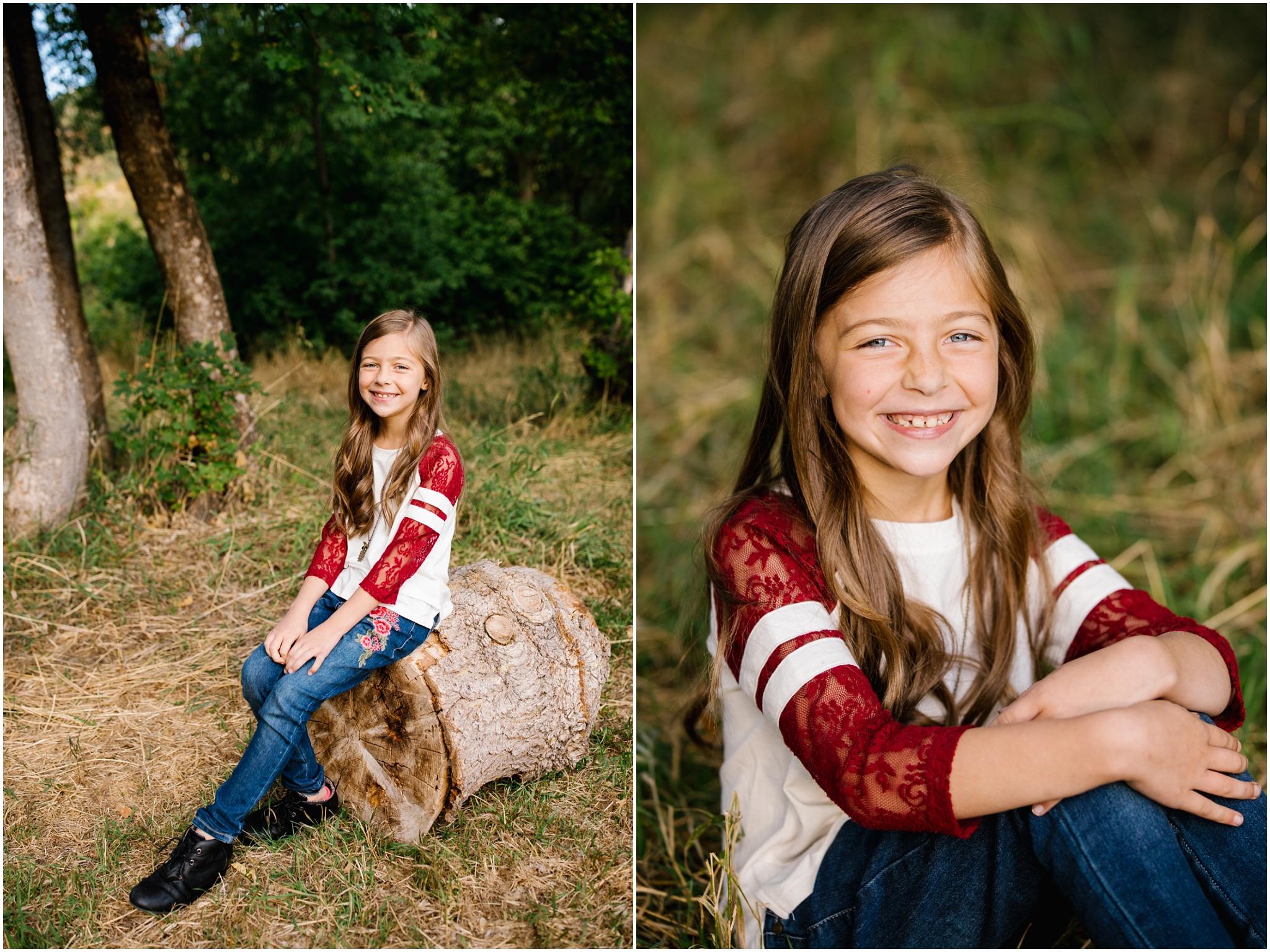 Hurst-18_Lizzie-B-Imagery-Utah-Family-Photographer-Hobble-Creek-Canyon-Jolleys-Ranch-Utah-County.jpg