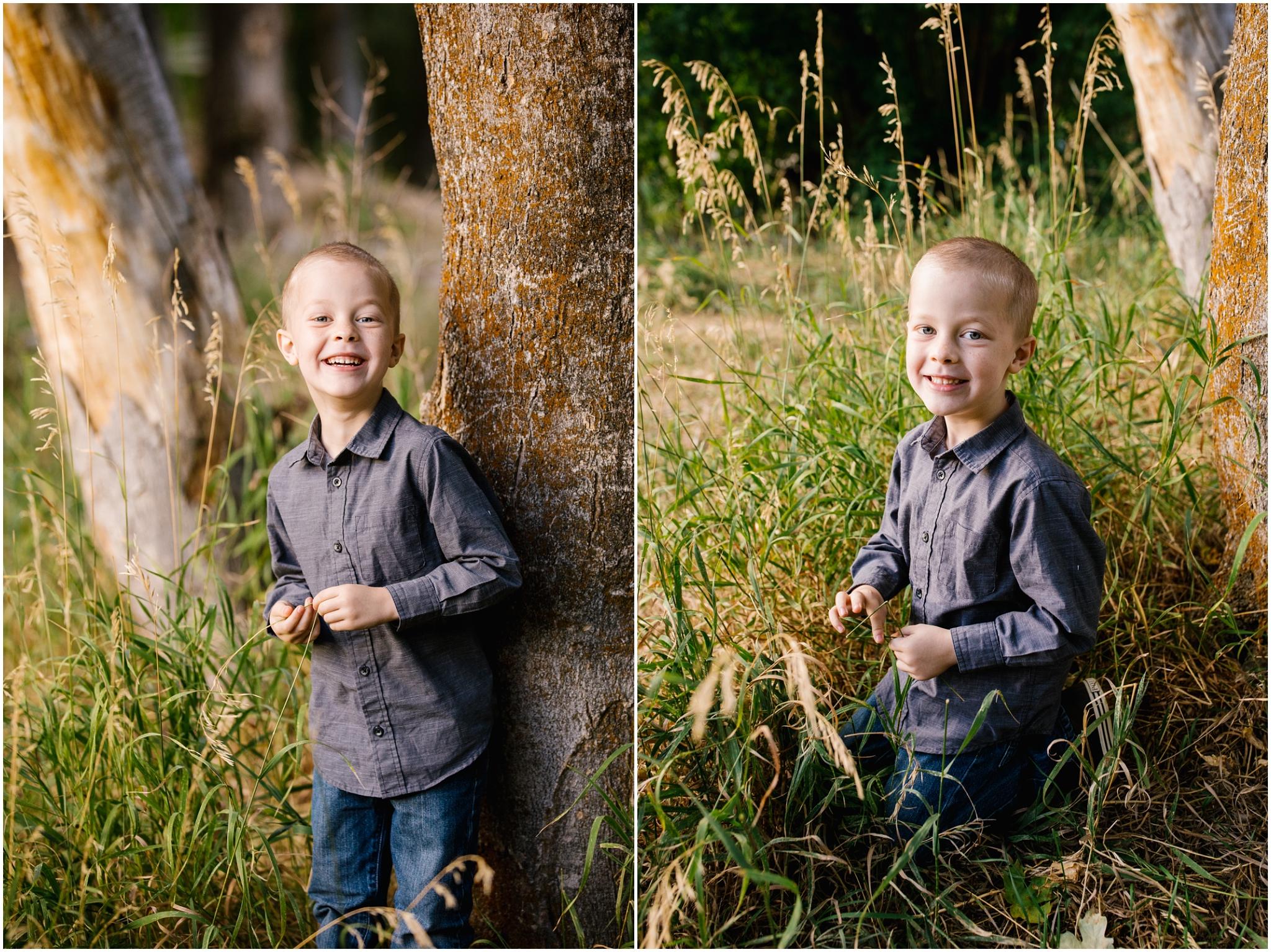 Hurst-16_Lizzie-B-Imagery-Utah-Family-Photographer-Hobble-Creek-Canyon-Jolleys-Ranch-Utah-County.jpg
