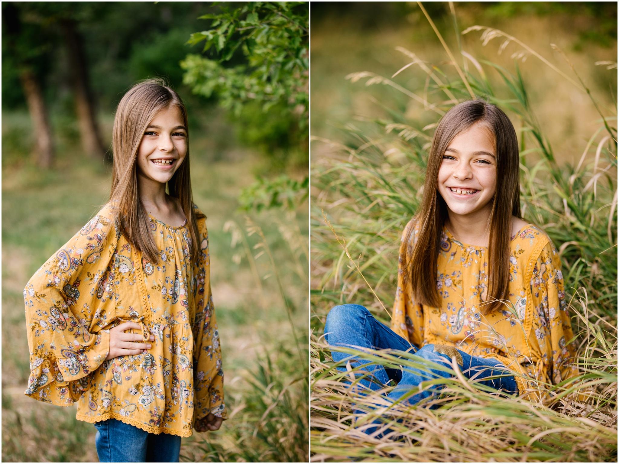 Hurst-21_Lizzie-B-Imagery-Utah-Family-Photographer-Hobble-Creek-Canyon-Jolleys-Ranch-Utah-County.jpg