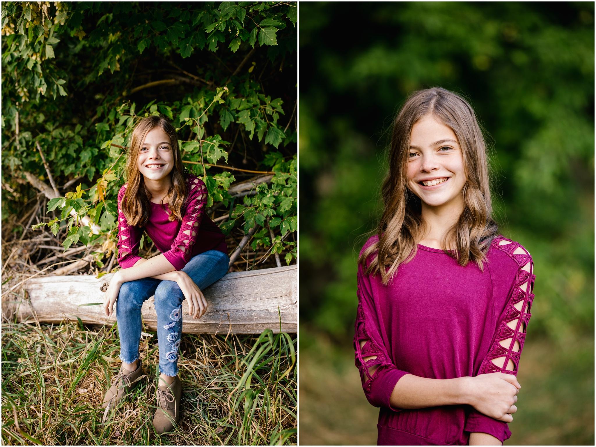 Hurst-24_Lizzie-B-Imagery-Utah-Family-Photographer-Hobble-Creek-Canyon-Jolleys-Ranch-Utah-County.jpg