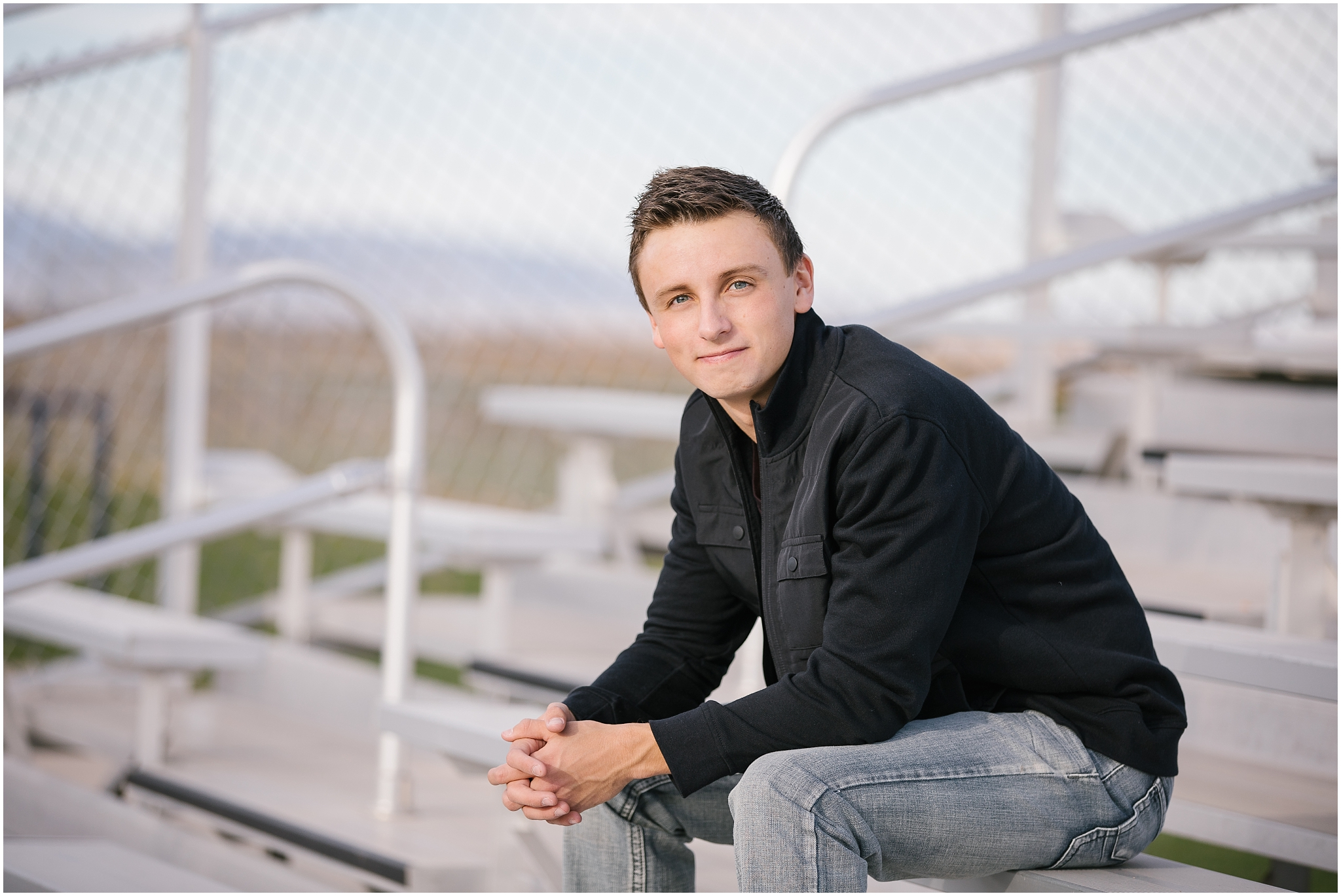 Marcus--37_Lizzie-B-Imagery-Utah-Senior-Photographer-Salt-Lake-City-Park-City-Utah-County.jpg