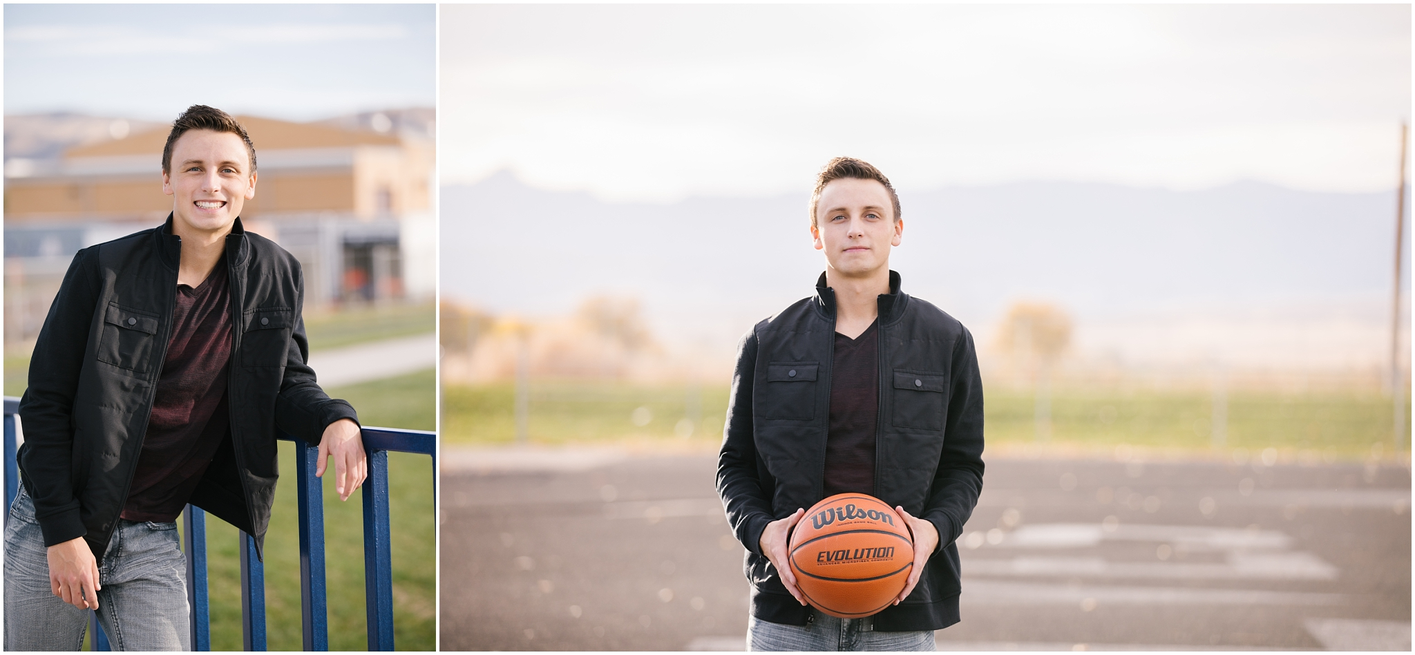Marcus--38_Lizzie-B-Imagery-Utah-Senior-Photographer-Salt-Lake-City-Park-City-Utah-County.jpg
