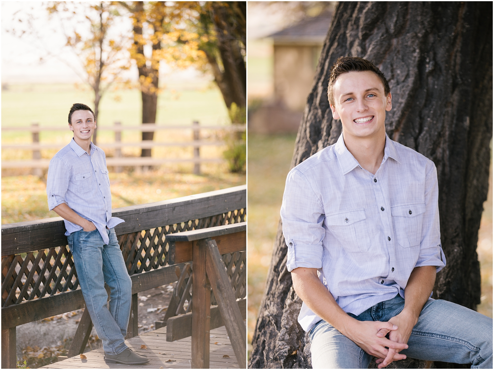 Marcus--55_Lizzie-B-Imagery-Utah-Senior-Photographer-Salt-Lake-City-Park-City-Utah-County.jpg