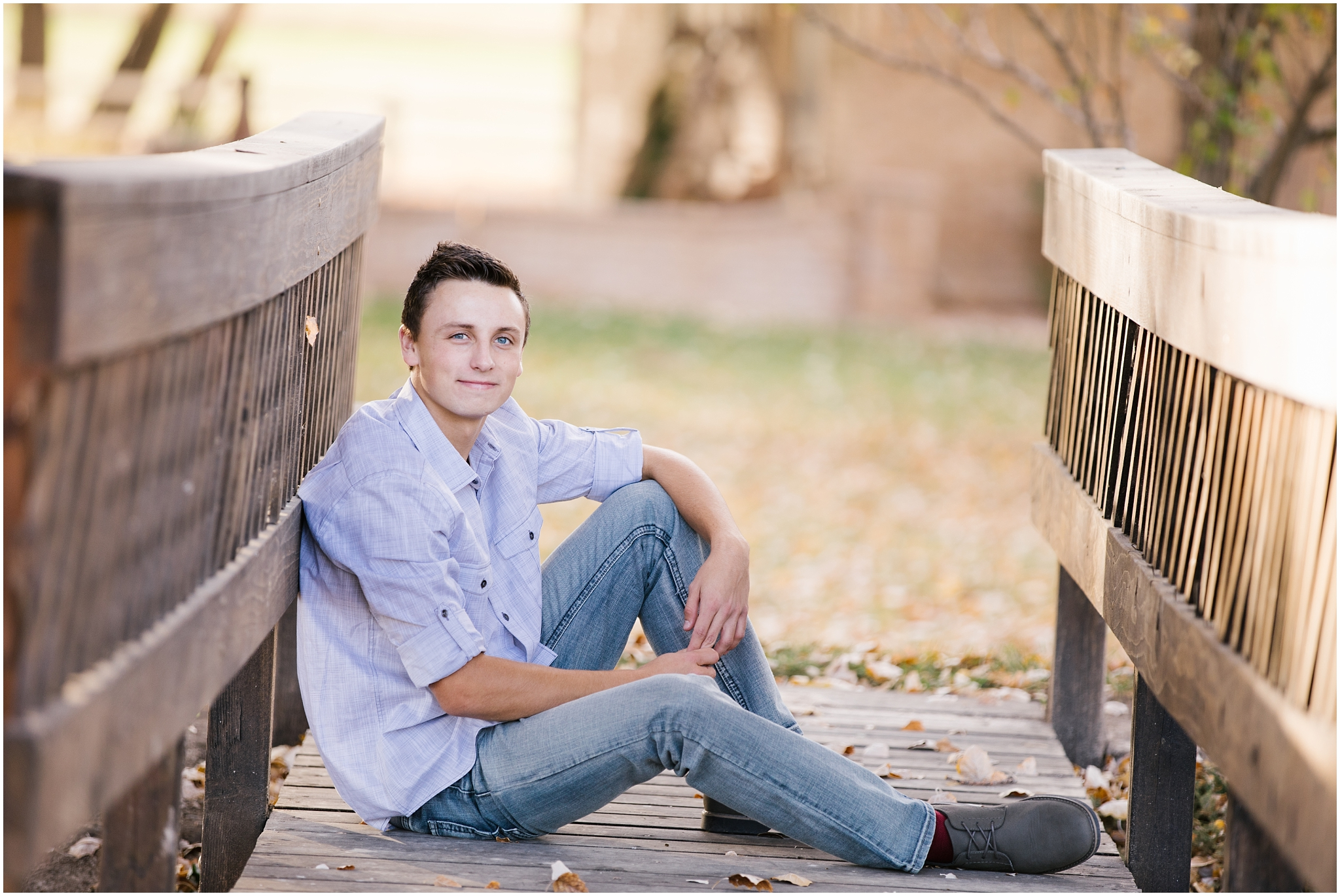 Marcus--64_Lizzie-B-Imagery-Utah-Senior-Photographer-Salt-Lake-City-Park-City-Utah-County.jpg