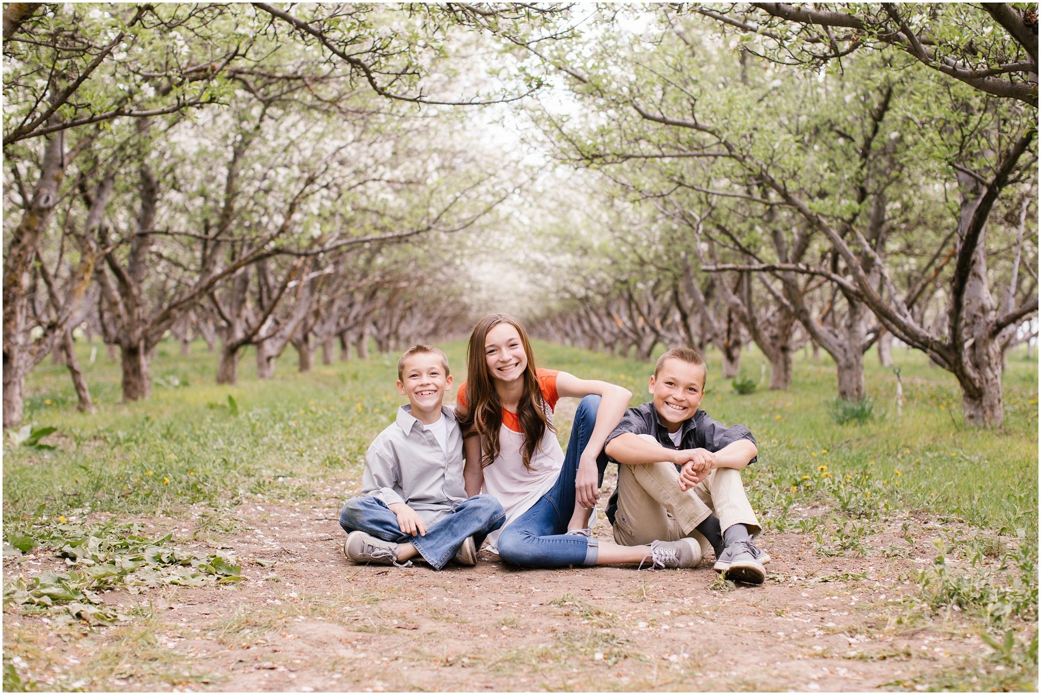 392-Millar-133-_Lizzie-B-Imagery-Utah-Family-Photographer-Salt-Lake-City-Park-City-utah-state-hospital.jpg
